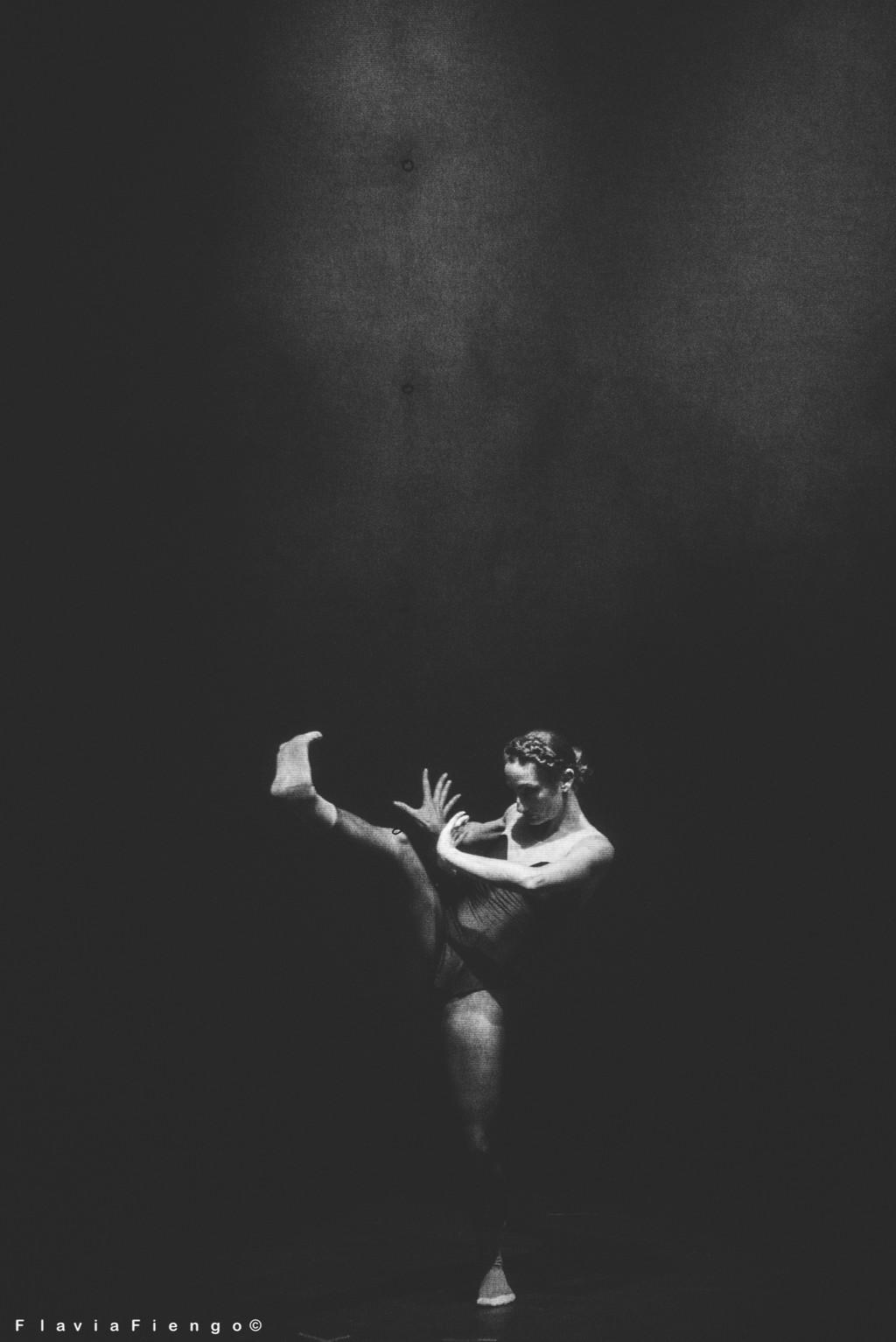 dance_04