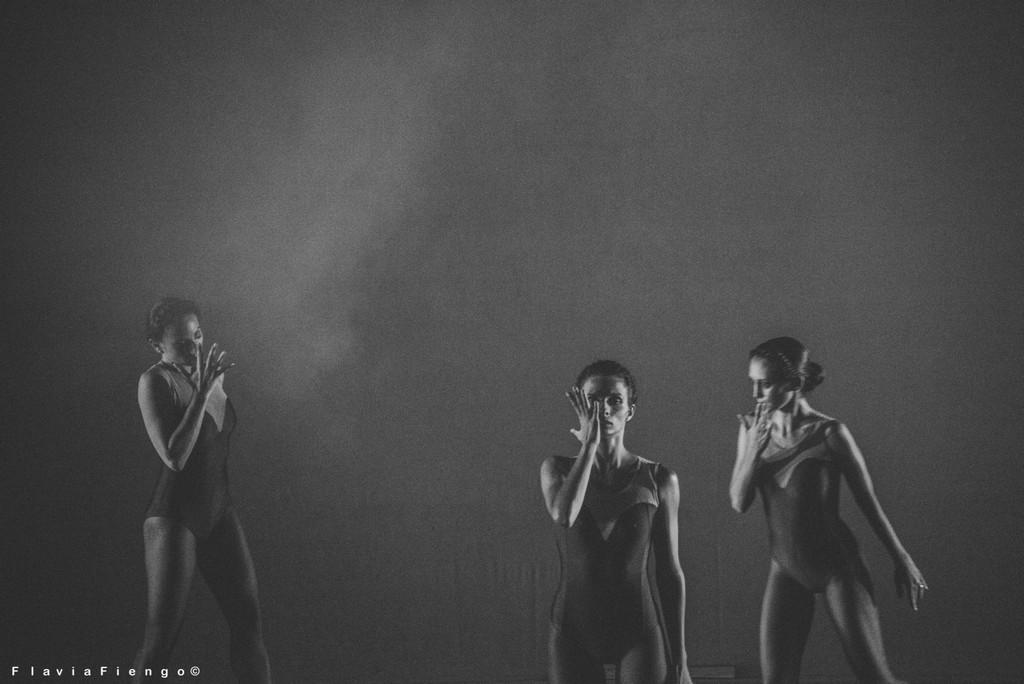 dance_10