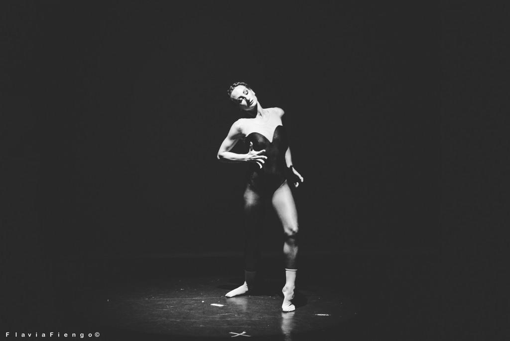 dance_12