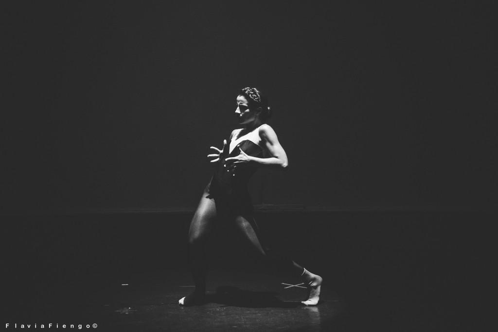 dance_15