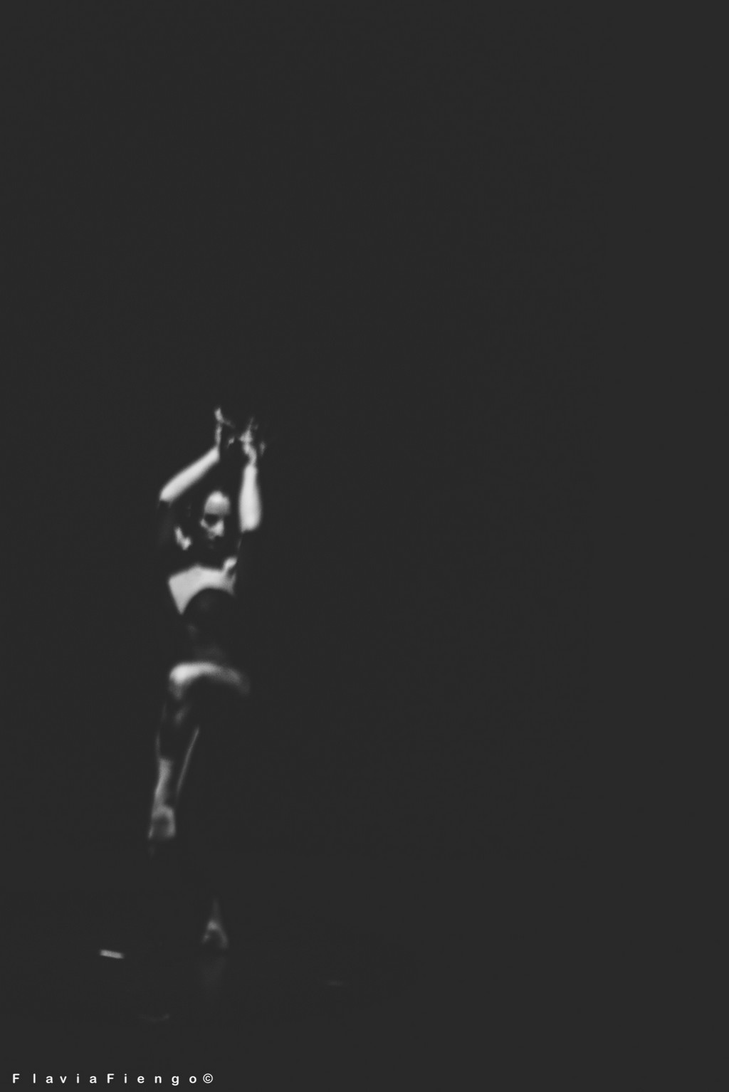 dance_16