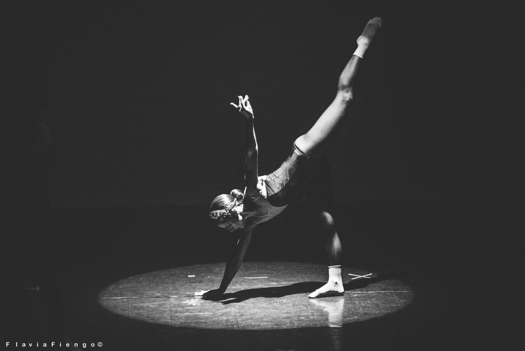 dance_17