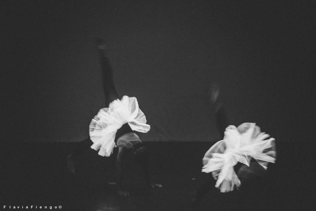 dance_18