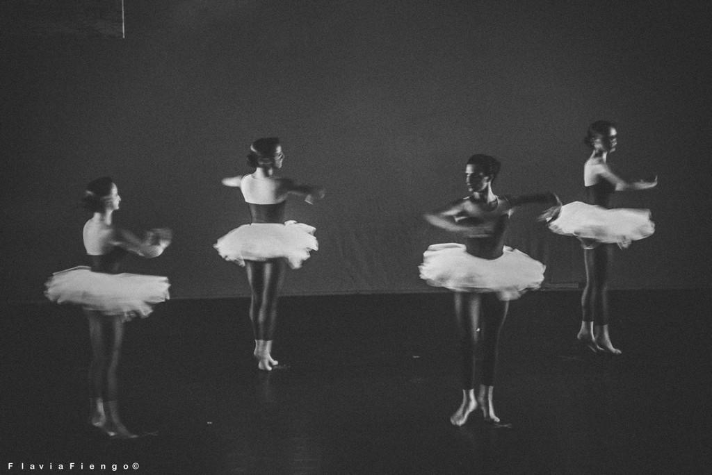 dance_21
