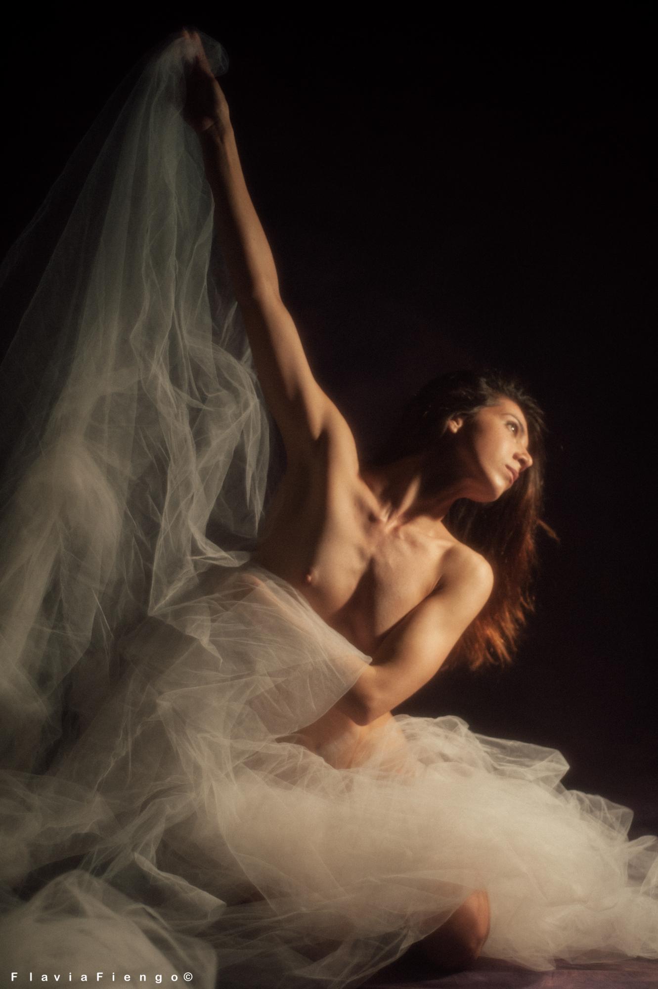 giulia_fotoflaviafiengo_-20