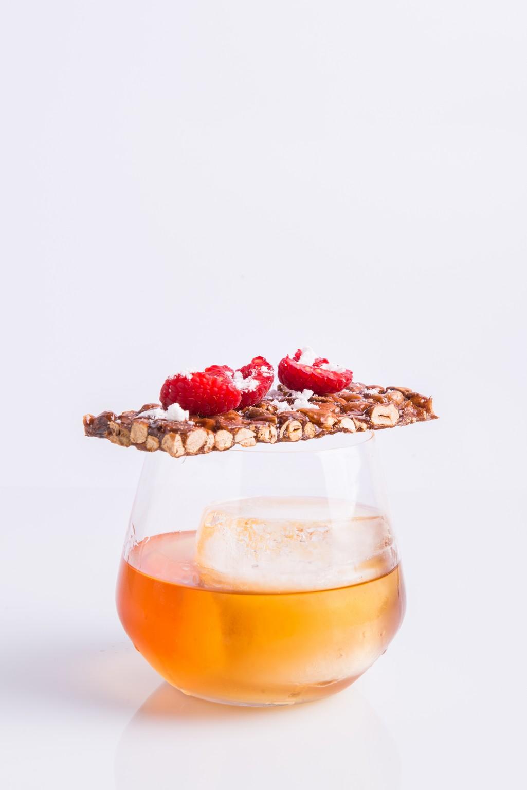 Flavia_Fiengo_Food_E_Beverage_00038