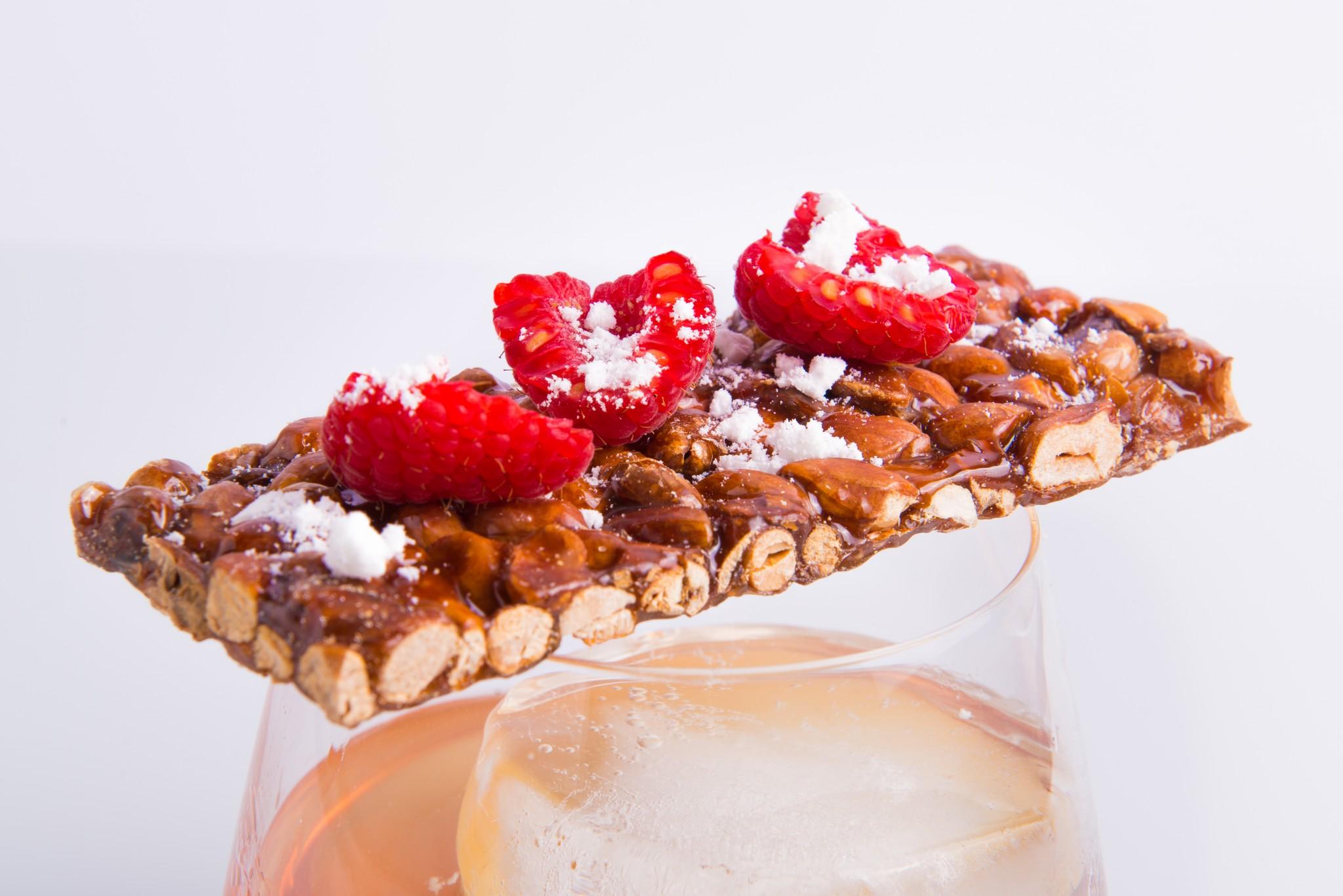 Flavia_Fiengo_Food_E_Beverage_00039