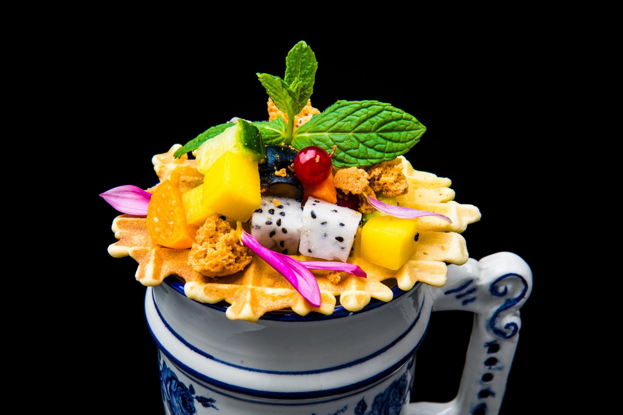 Flavia_Fiengo_Food_E_Beverage_00044