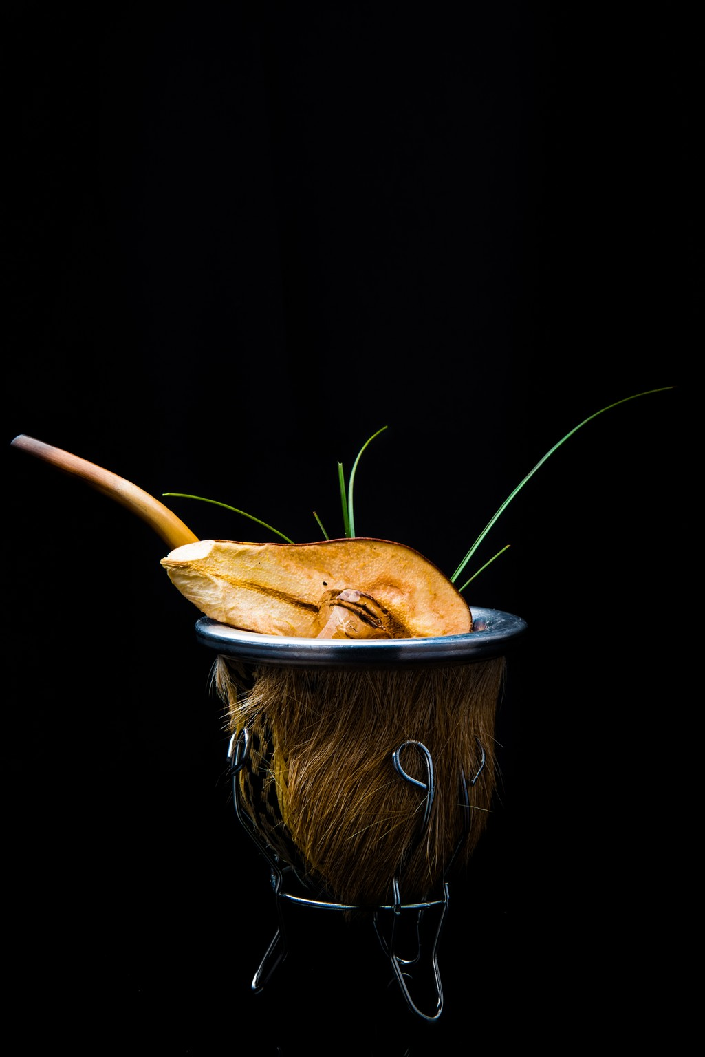 Flavia_Fiengo_Food_E_Beverage_00045