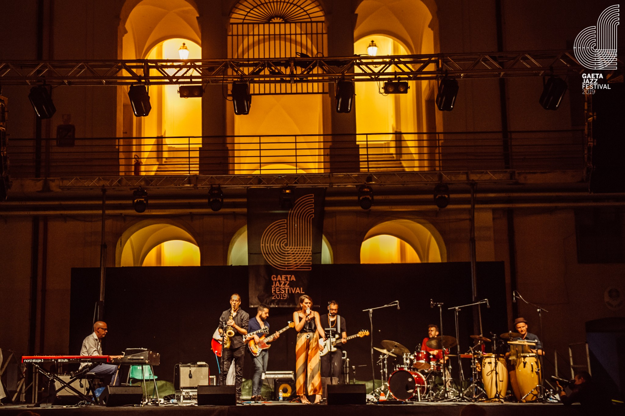 Flavia_Fiengo_Gaeta_Jazz_Festival_live_2019__00003