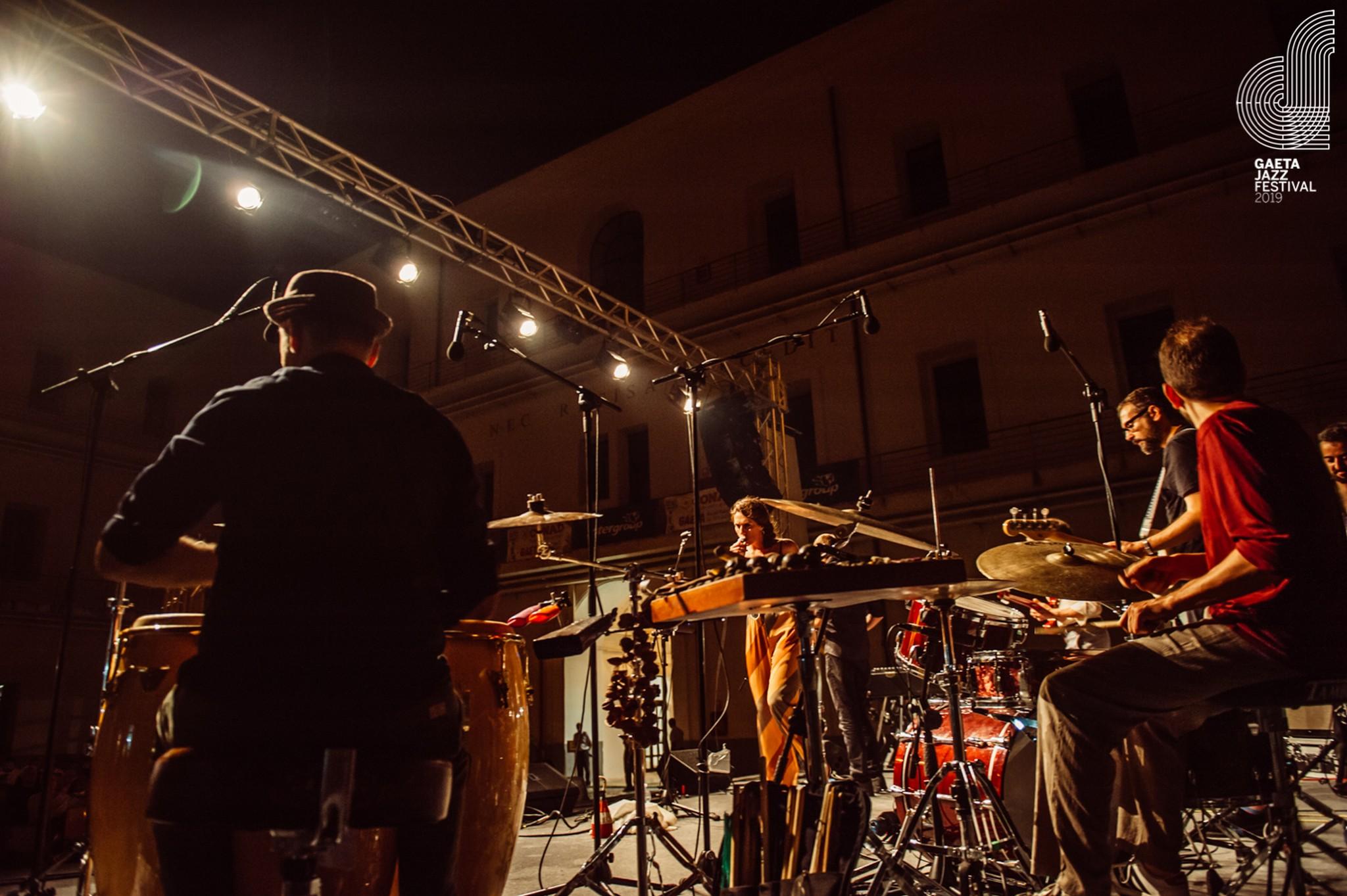 Flavia_Fiengo_Gaeta_Jazz_Festival_live_2019__00004