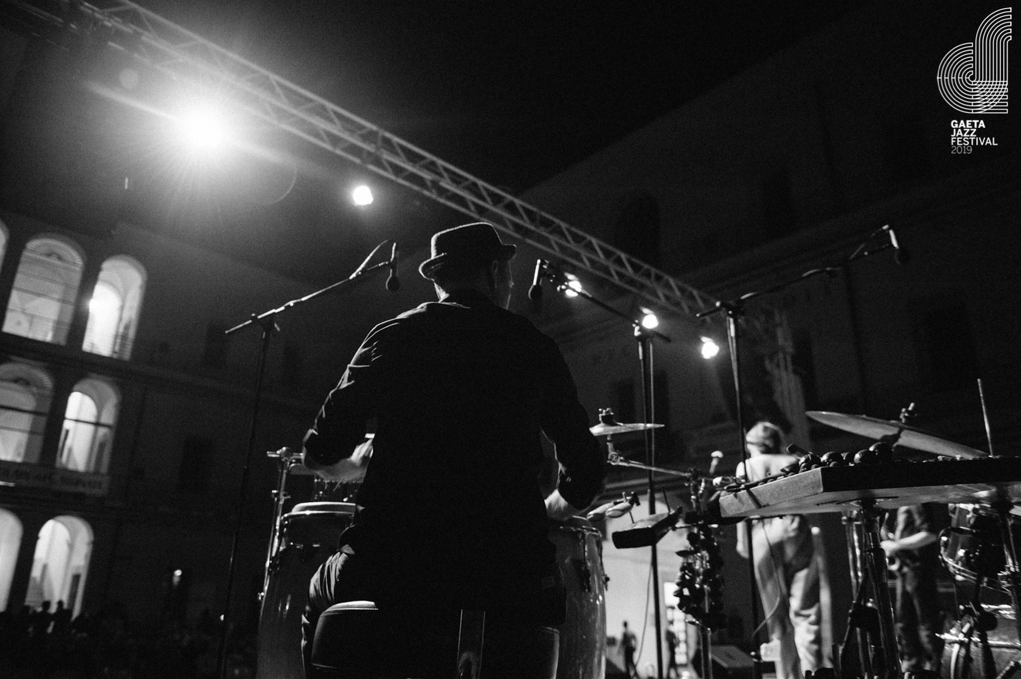 Flavia_Fiengo_Gaeta_Jazz_Festival_live_2019__00005