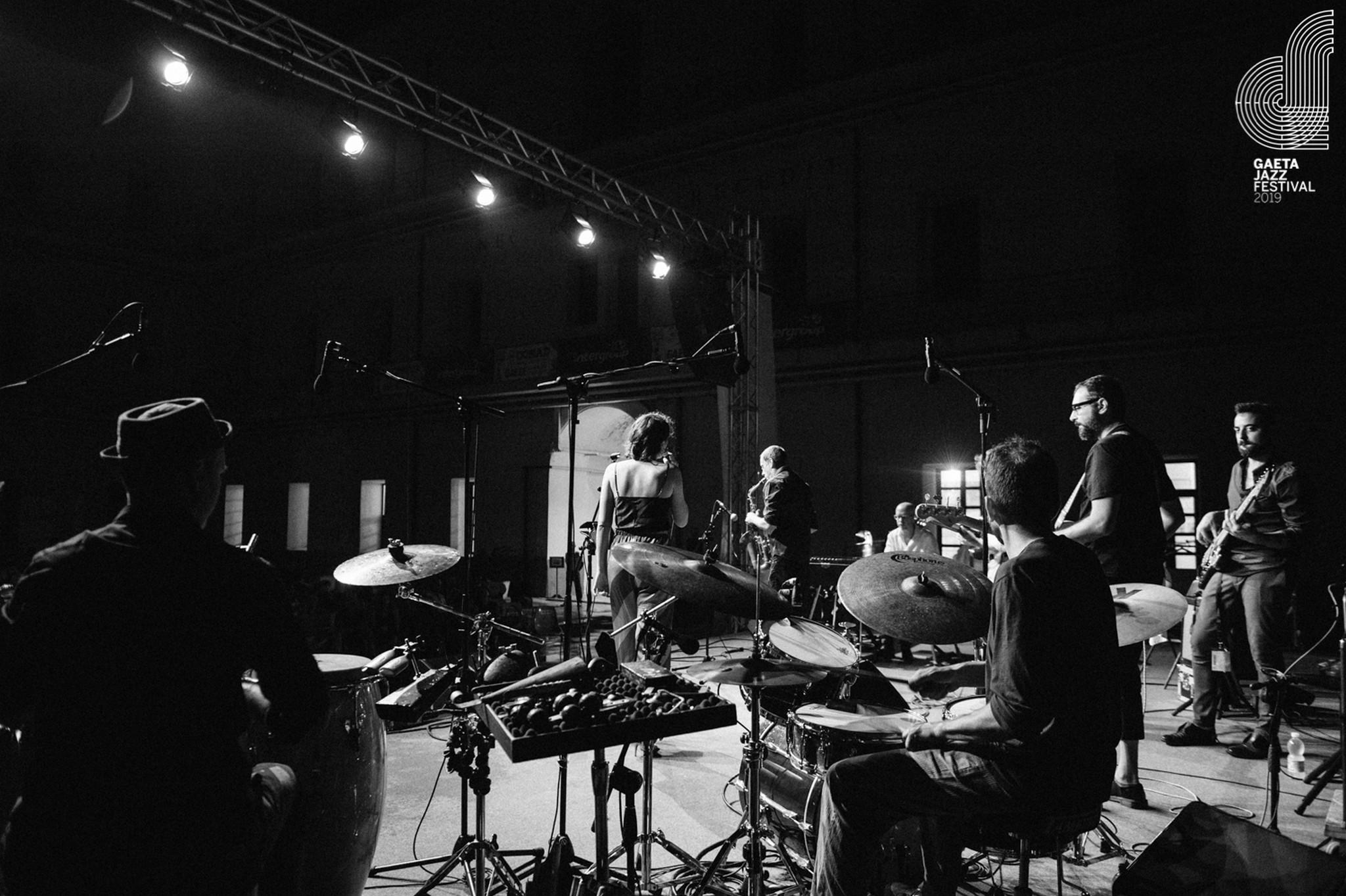 Flavia_Fiengo_Gaeta_Jazz_Festival_live_2019__00006
