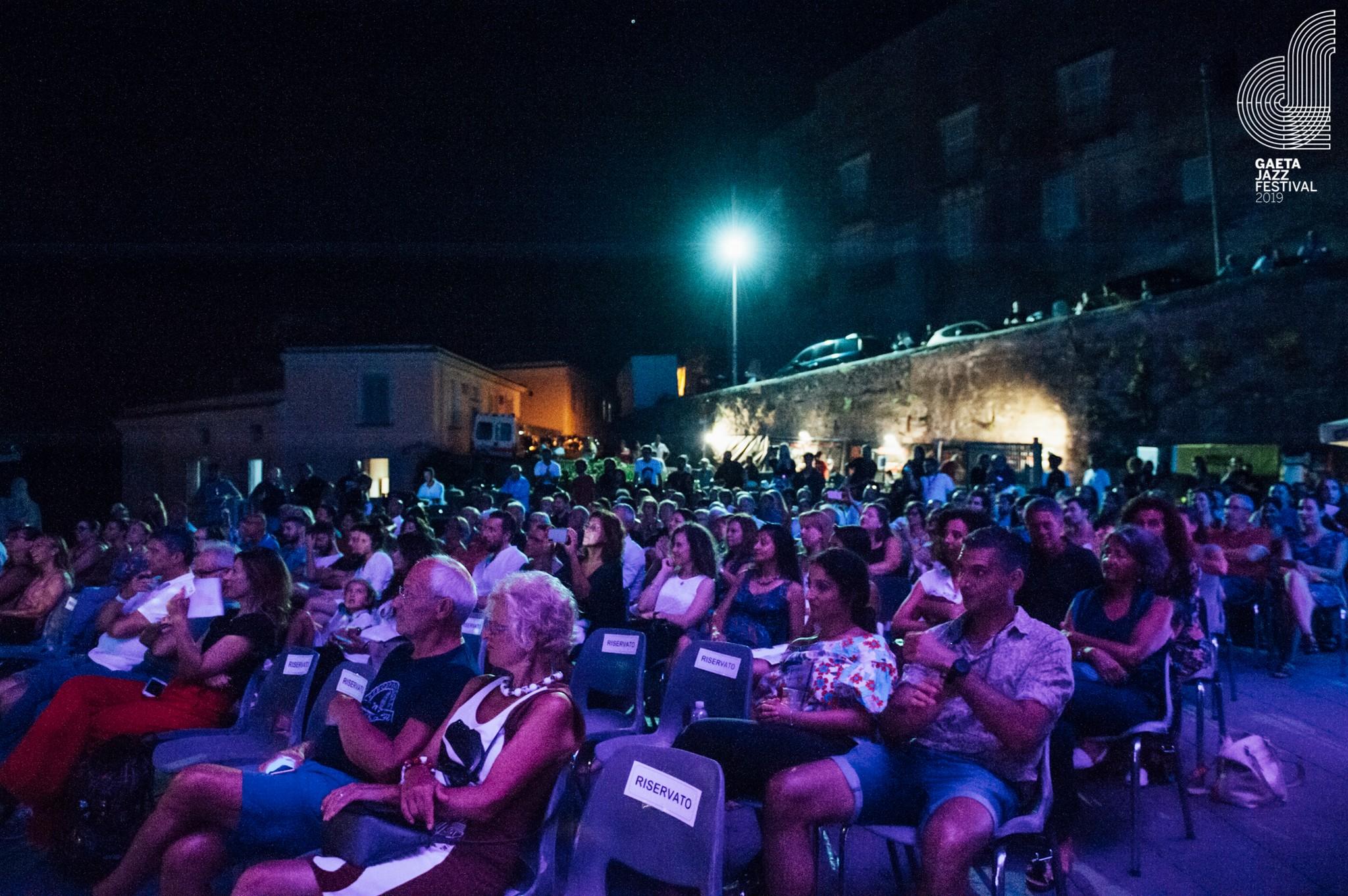 Flavia_Fiengo_Gaeta_Jazz_Festival_live_2019__00008