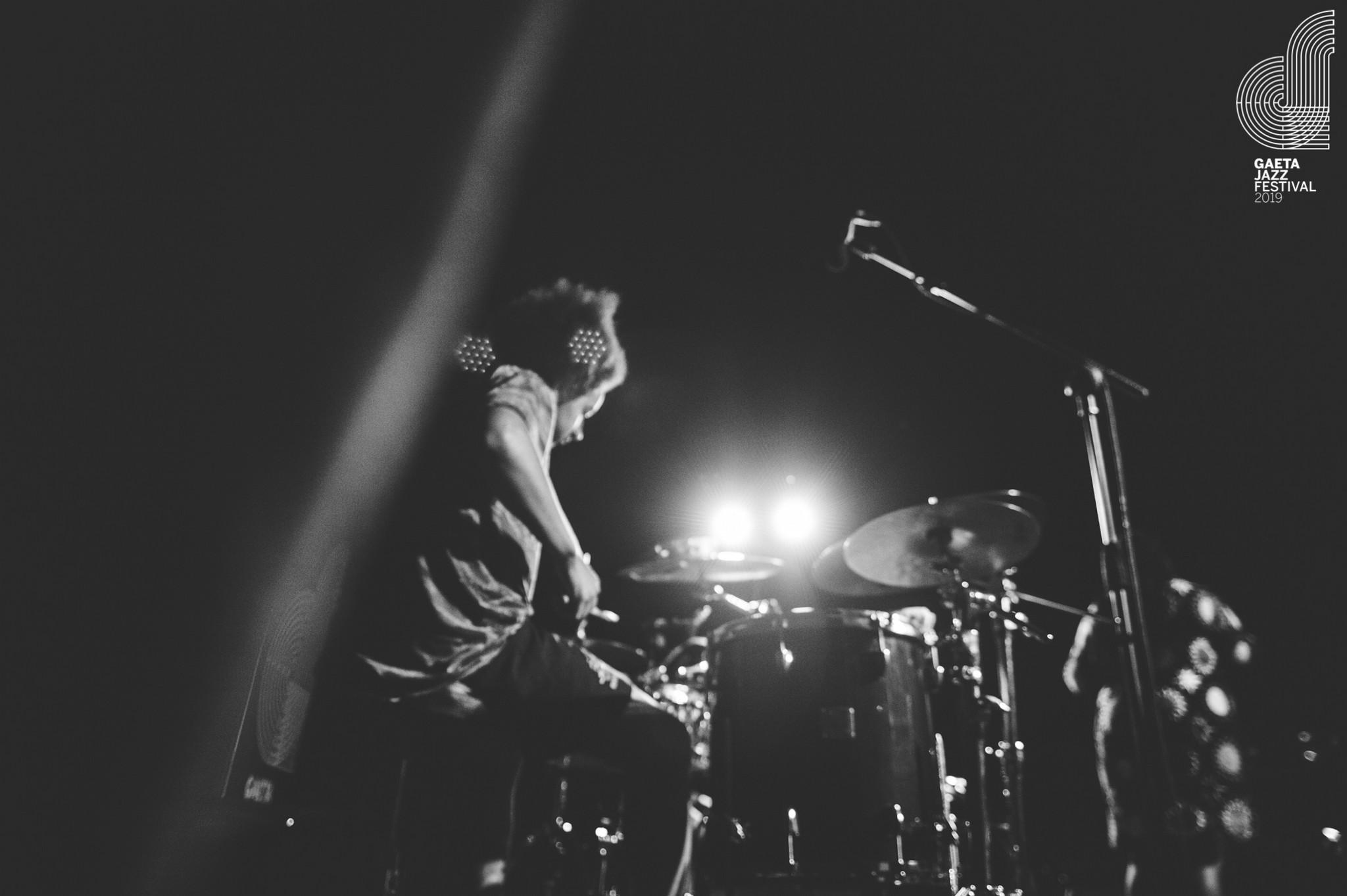 Flavia_Fiengo_Gaeta_Jazz_Festival_live_2019__00009
