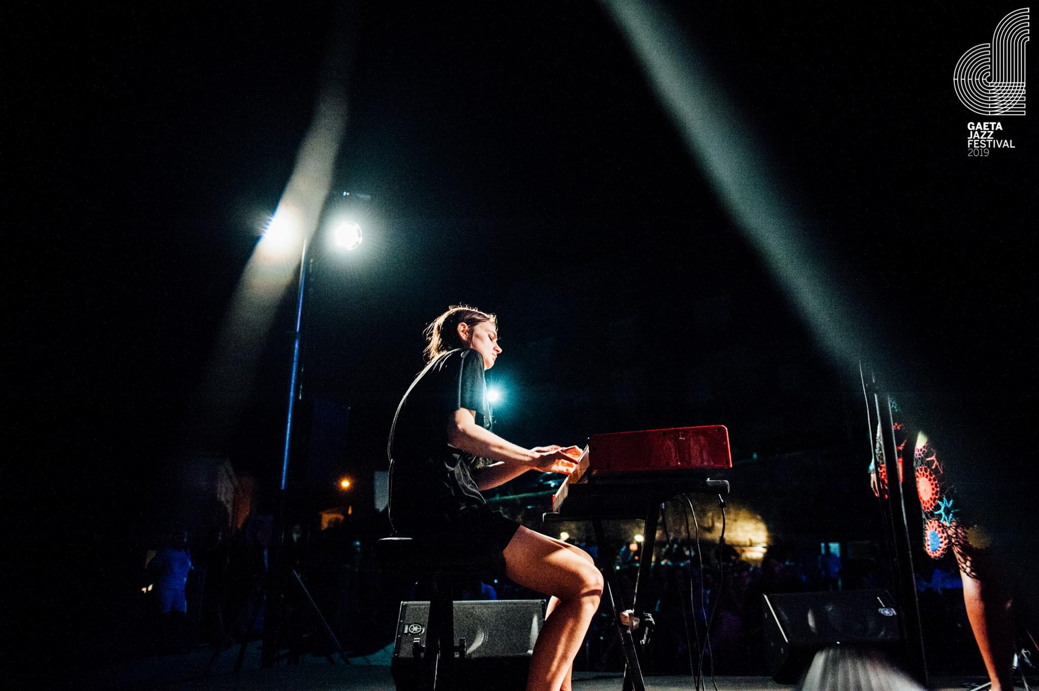 Flavia_Fiengo_Gaeta_Jazz_Festival_live_2019__00010