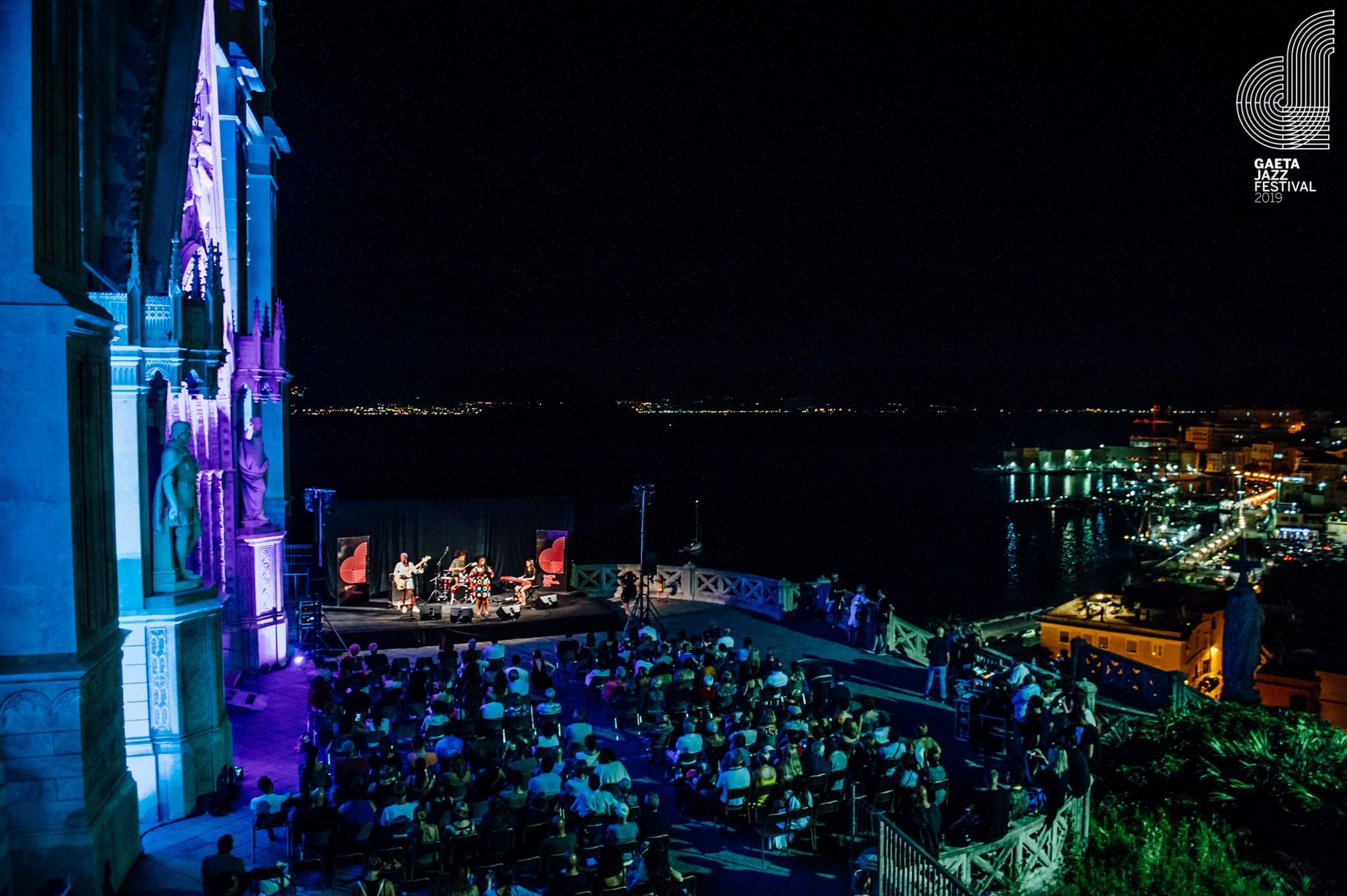 Flavia_Fiengo_Gaeta_Jazz_Festival_live_2019__00012