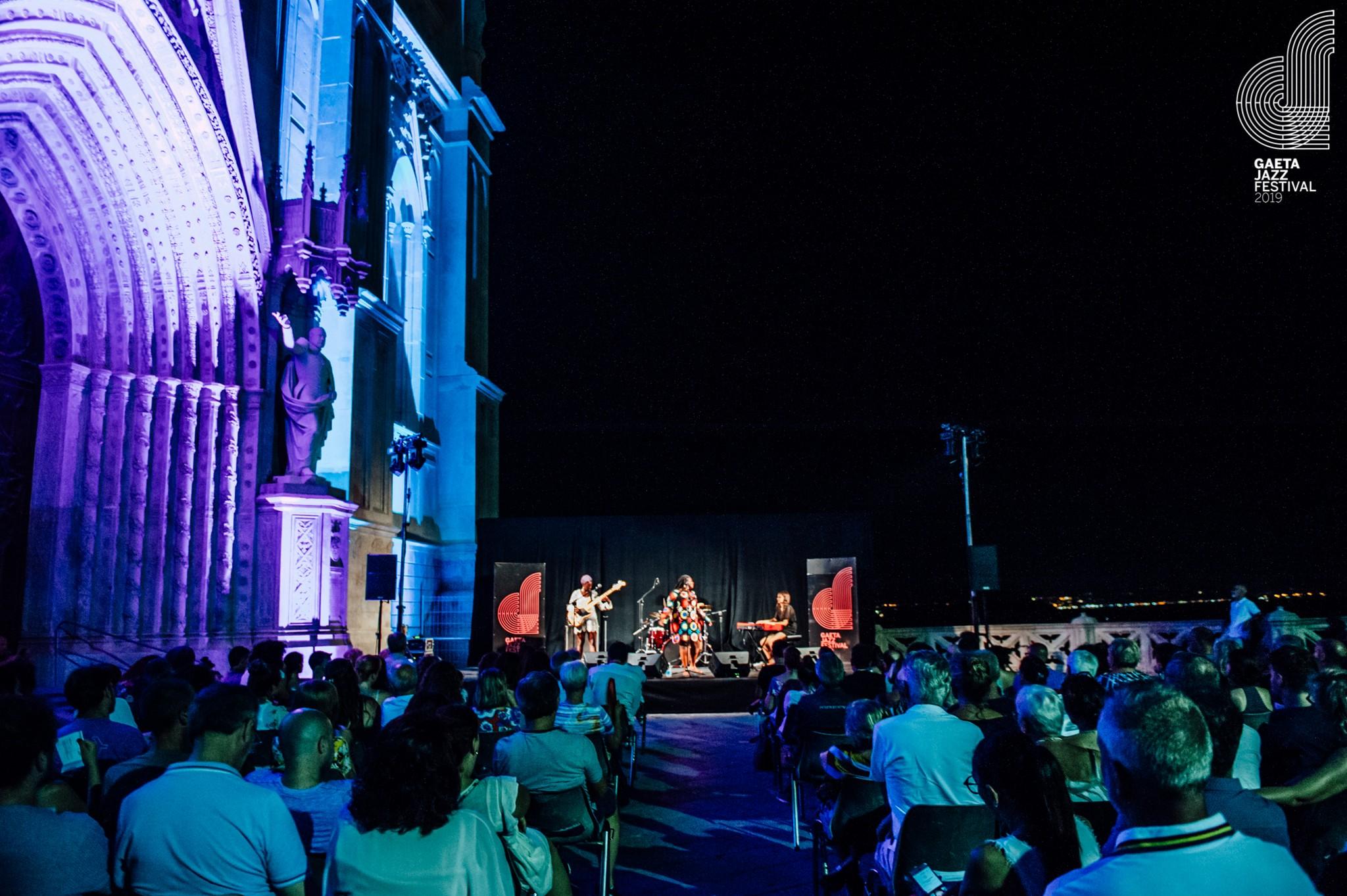 Flavia_Fiengo_Gaeta_Jazz_Festival_live_2019__00013