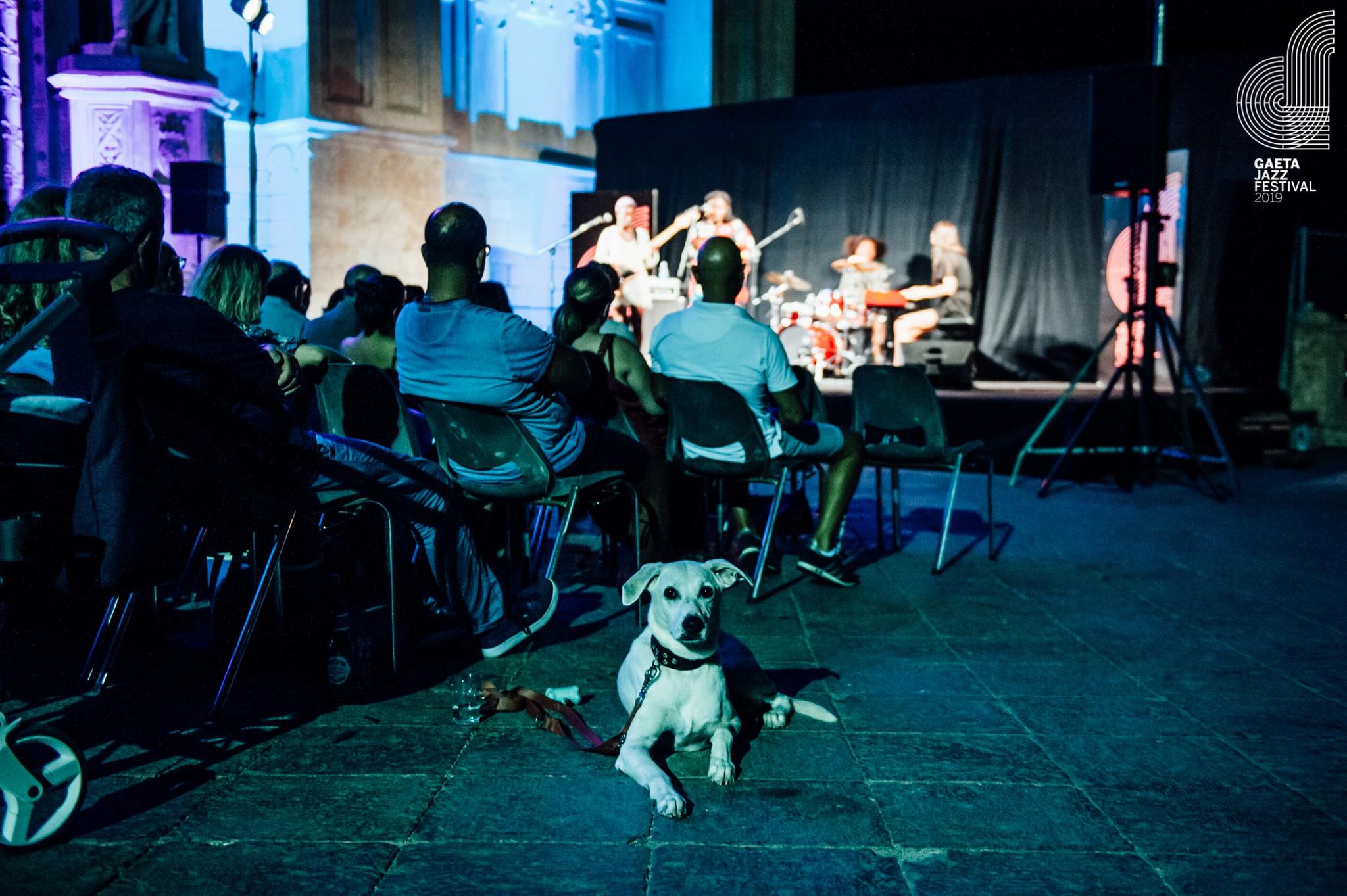 Flavia_Fiengo_Gaeta_Jazz_Festival_live_2019__00014