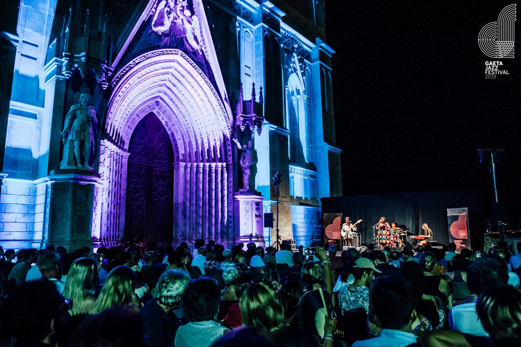 Flavia_Fiengo_Gaeta_Jazz_Festival_live_2019__00015