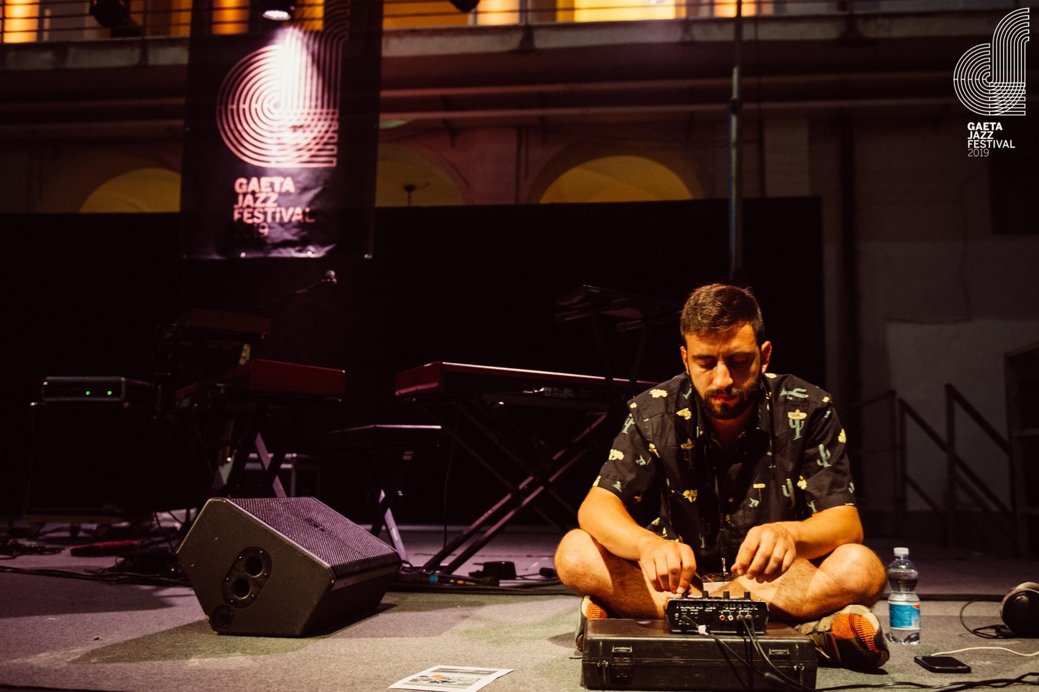Flavia_Fiengo_Gaeta_Jazz_Festival_live_2019__00016
