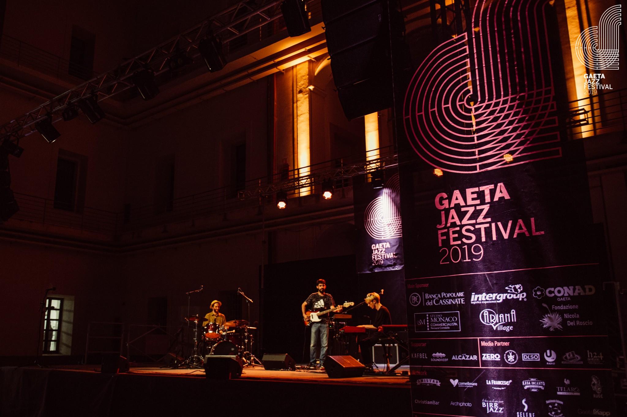 Flavia_Fiengo_Gaeta_Jazz_Festival_live_2019__00017