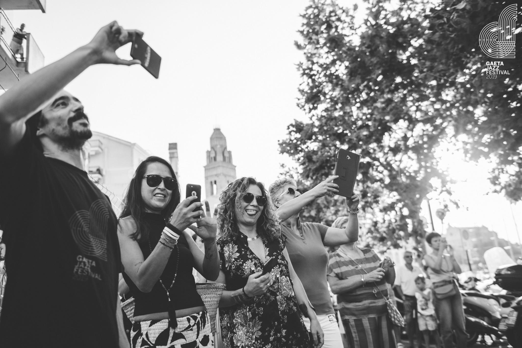 Flavia_Fiengo_Gaeta_Jazz_Festival_live_2019__00023