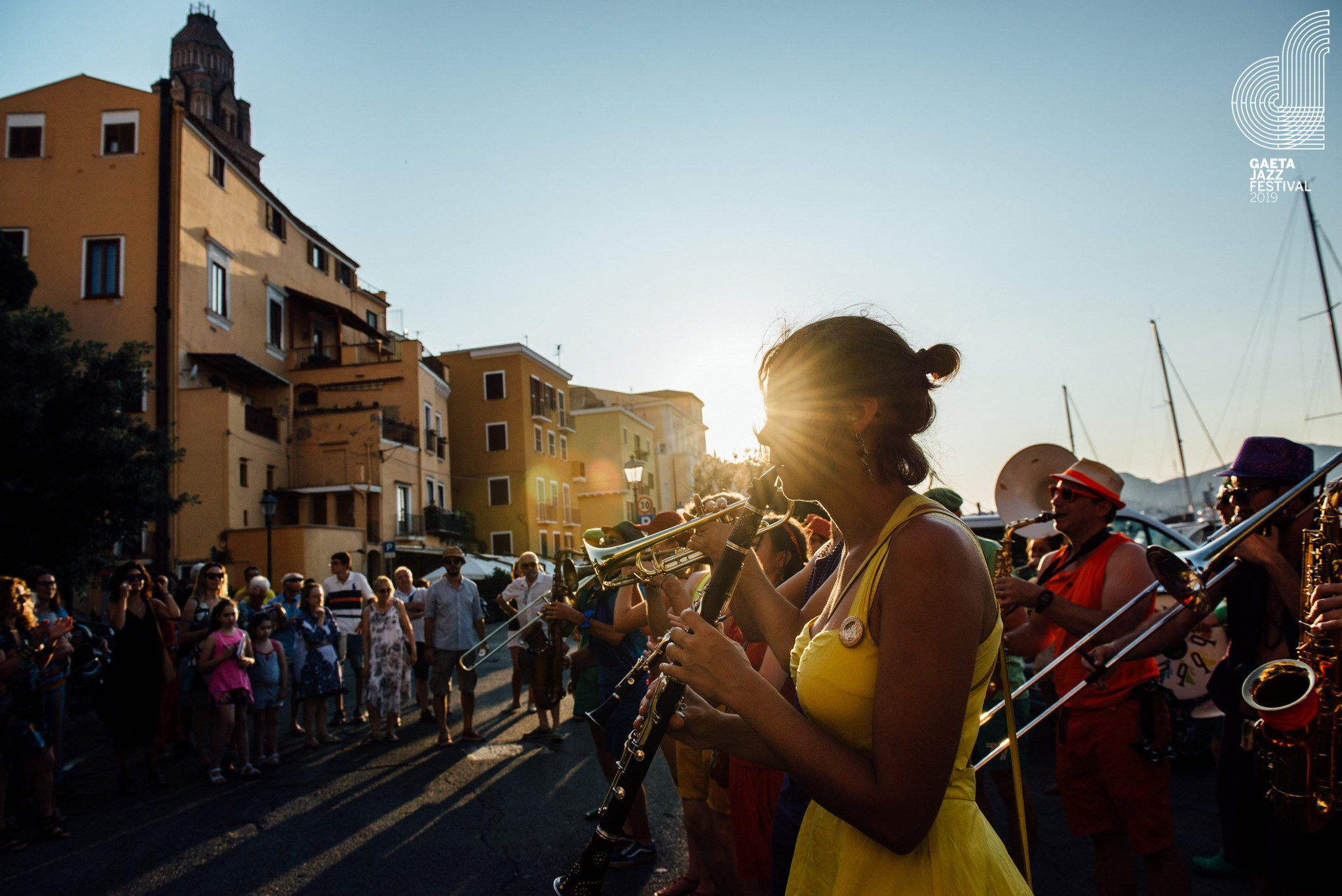 Flavia_Fiengo_Gaeta_Jazz_Festival_live_2019__00026