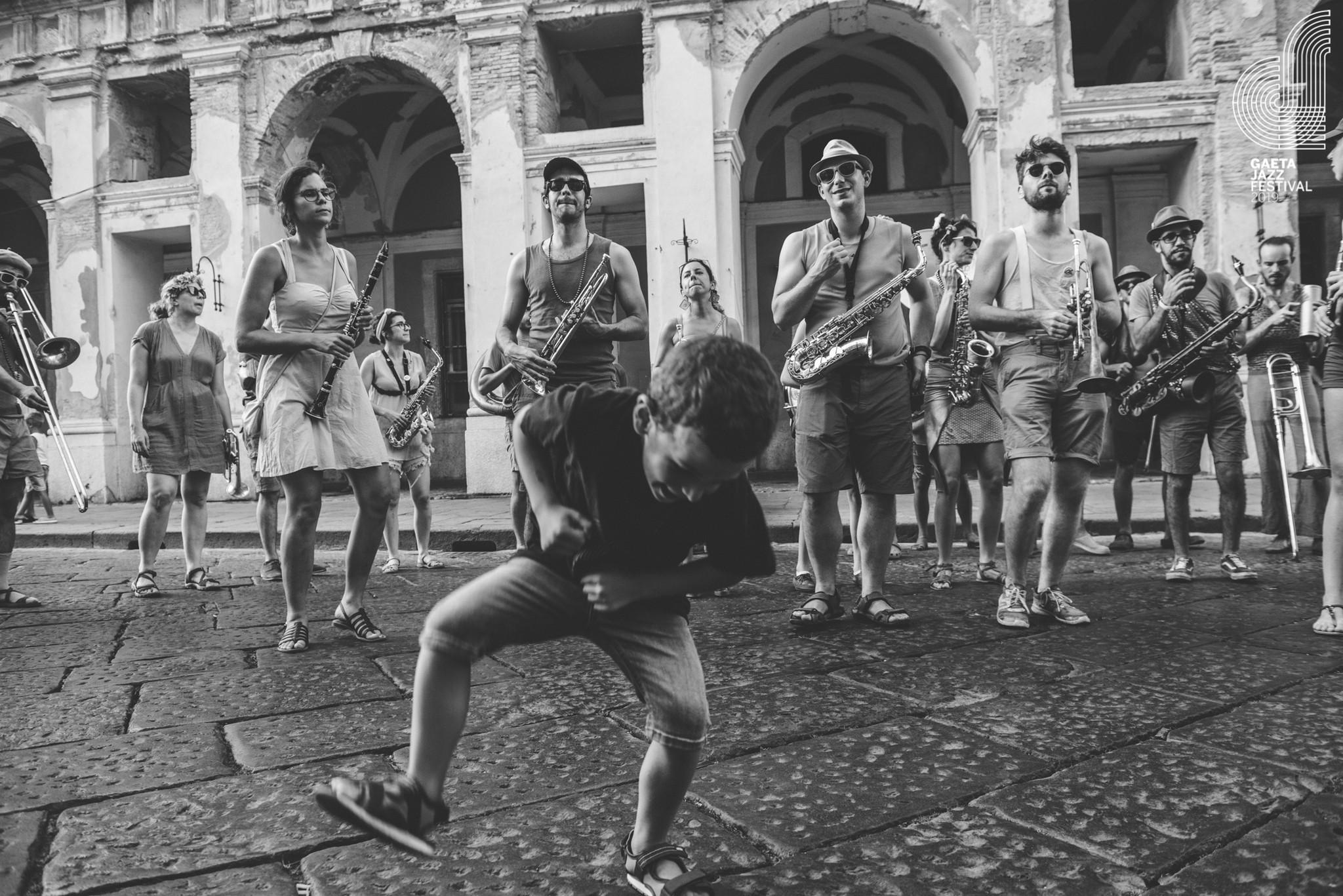 Flavia_Fiengo_Gaeta_Jazz_Festival_live_2019__00030