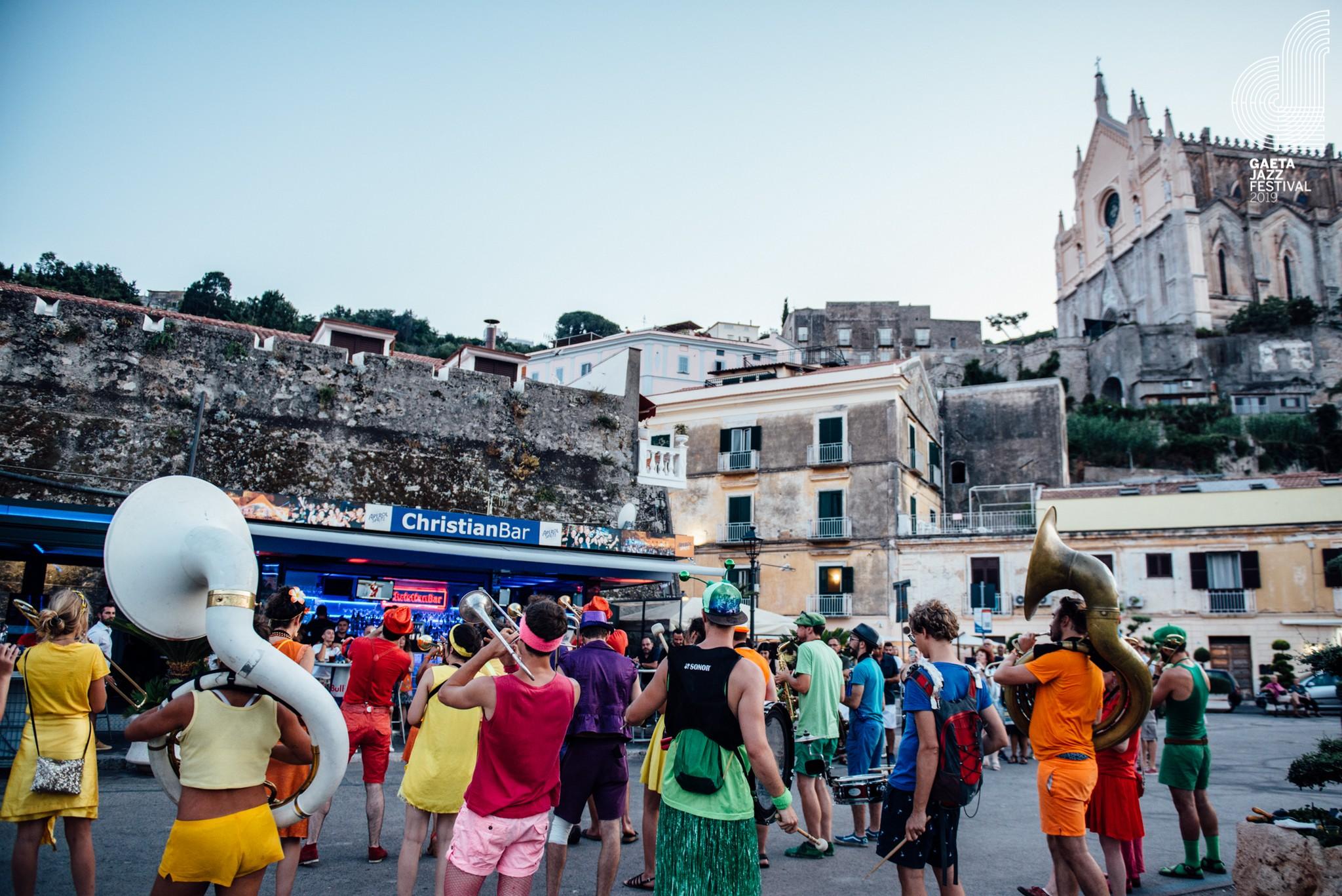 Flavia_Fiengo_Gaeta_Jazz_Festival_live_2019__00033