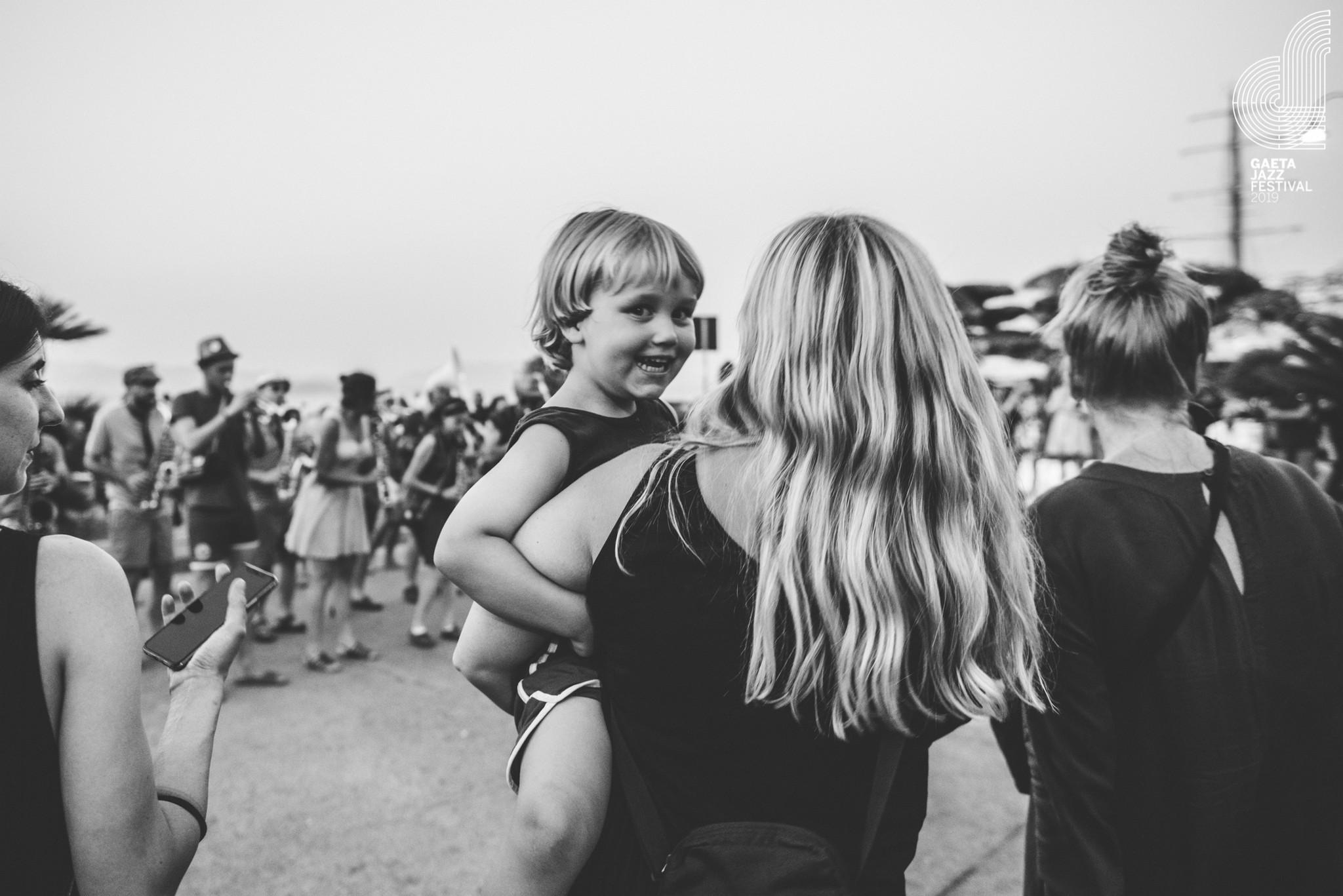 Flavia_Fiengo_Gaeta_Jazz_Festival_live_2019__00035