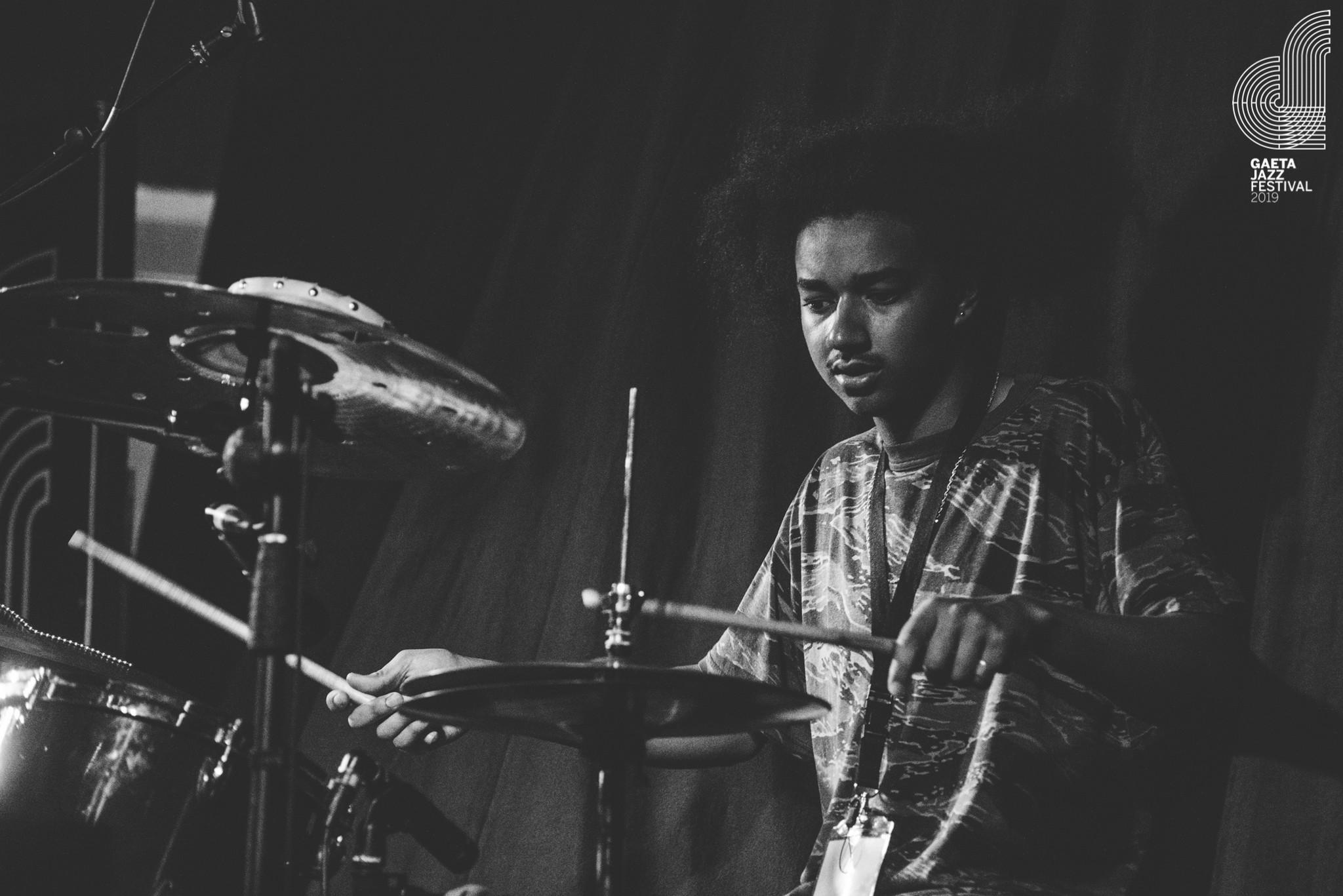 Flavia_Fiengo_Gaeta_Jazz_Festival_live_2019__00046
