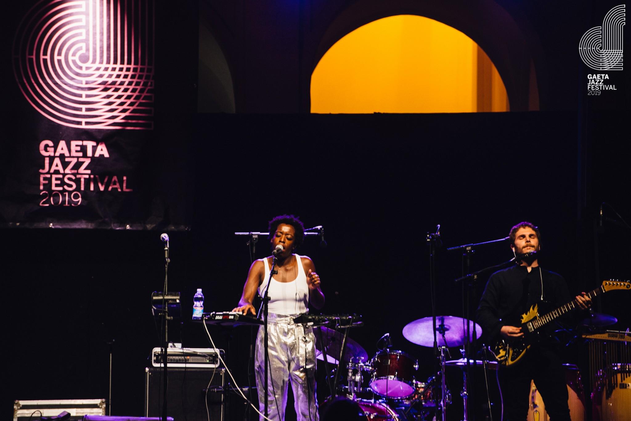 Flavia_Fiengo_Gaeta_Jazz_Festival_live_2019__00054
