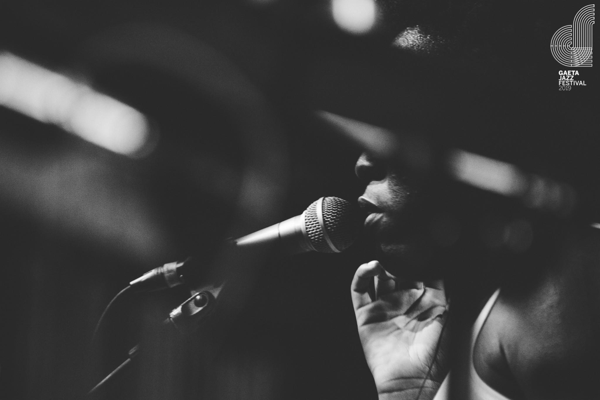 Flavia_Fiengo_Gaeta_Jazz_Festival_live_2019__00057