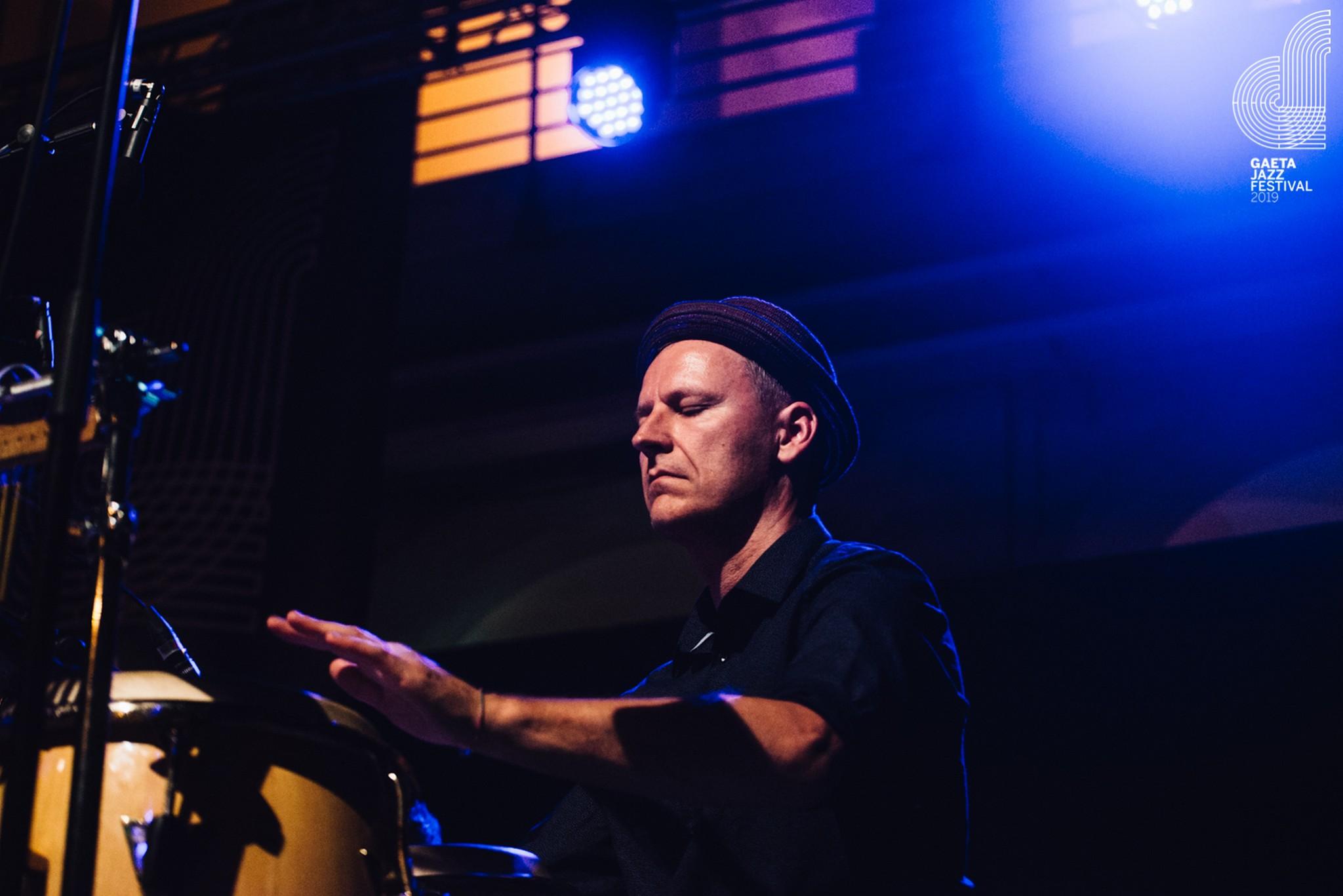 Flavia_Fiengo_Gaeta_Jazz_Festival_live_2019__00060
