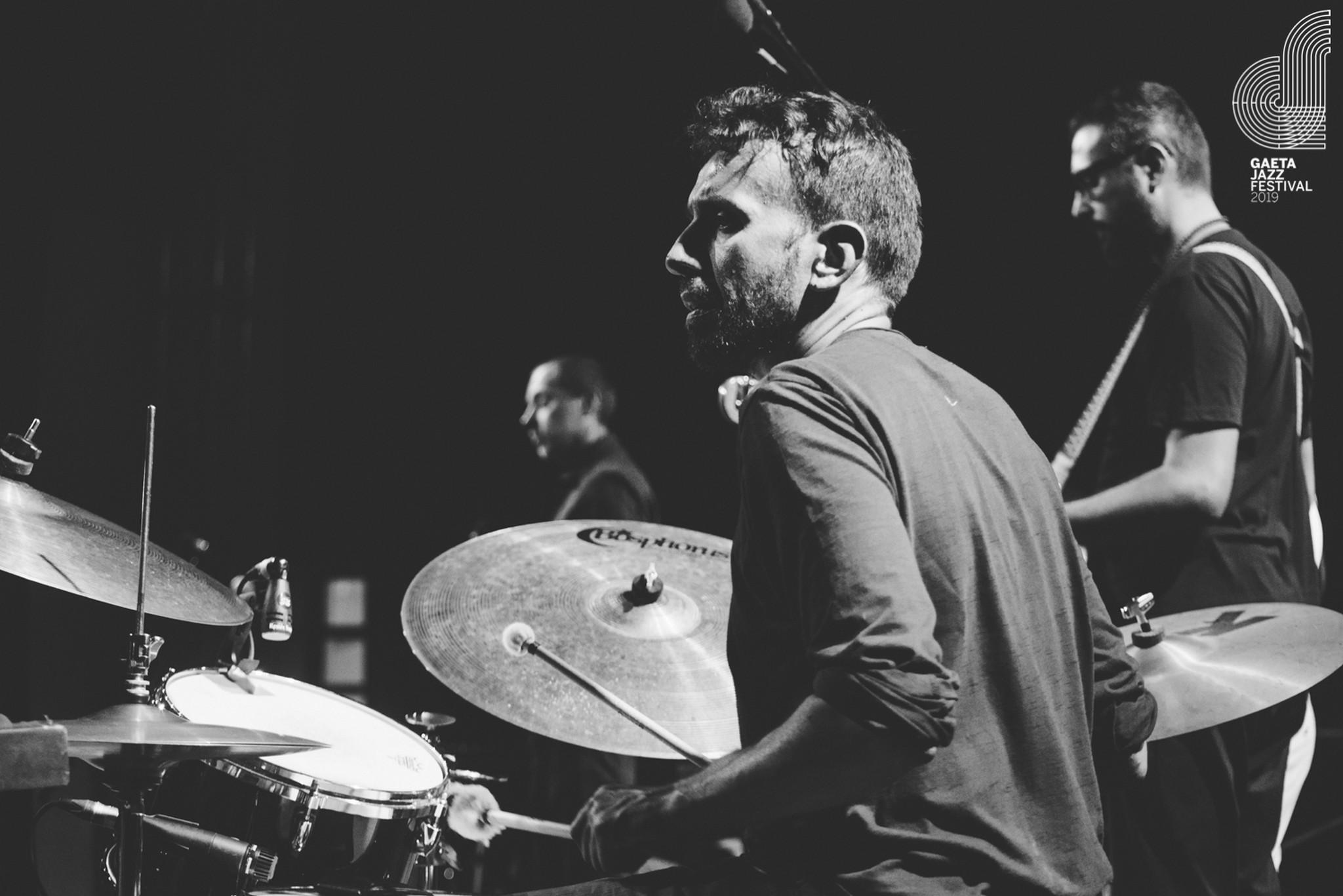Flavia_Fiengo_Gaeta_Jazz_Festival_live_2019__00061