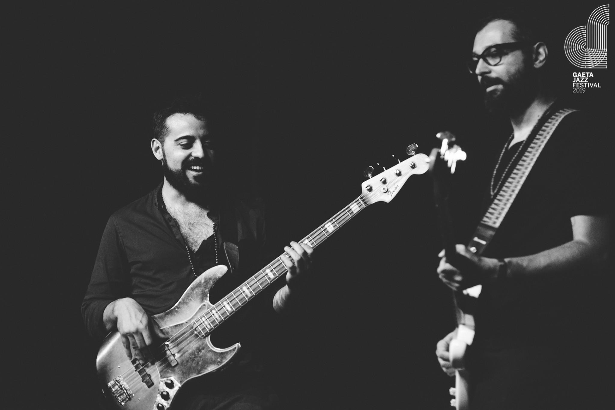 Flavia_Fiengo_Gaeta_Jazz_Festival_live_2019__00063