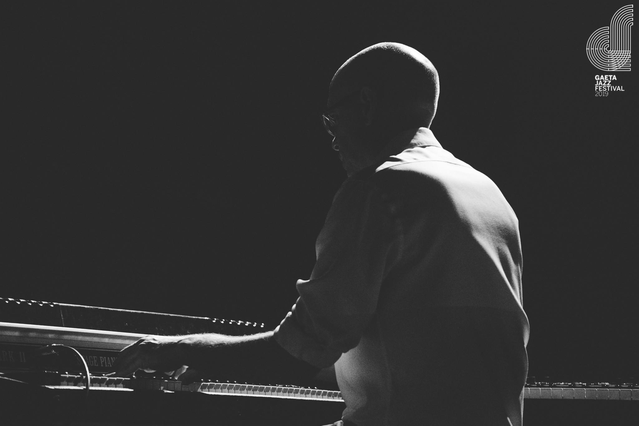 Flavia_Fiengo_Gaeta_Jazz_Festival_live_2019__00067