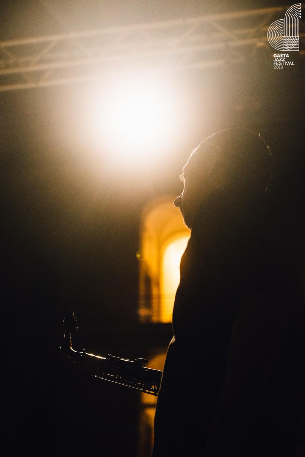 Flavia_Fiengo_Gaeta_Jazz_Festival_live_2019__00069