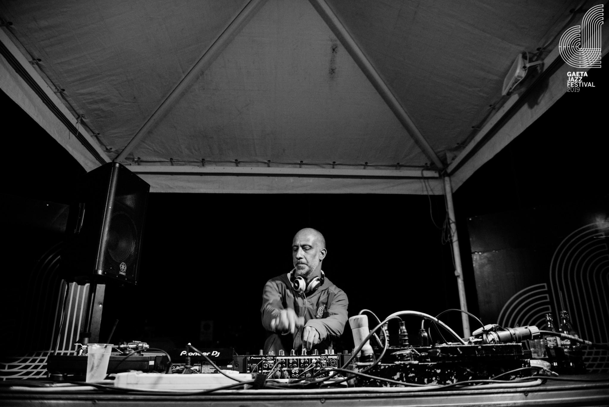 Flavia_Fiengo_Gaeta_Jazz_Festival_live_2019__00073