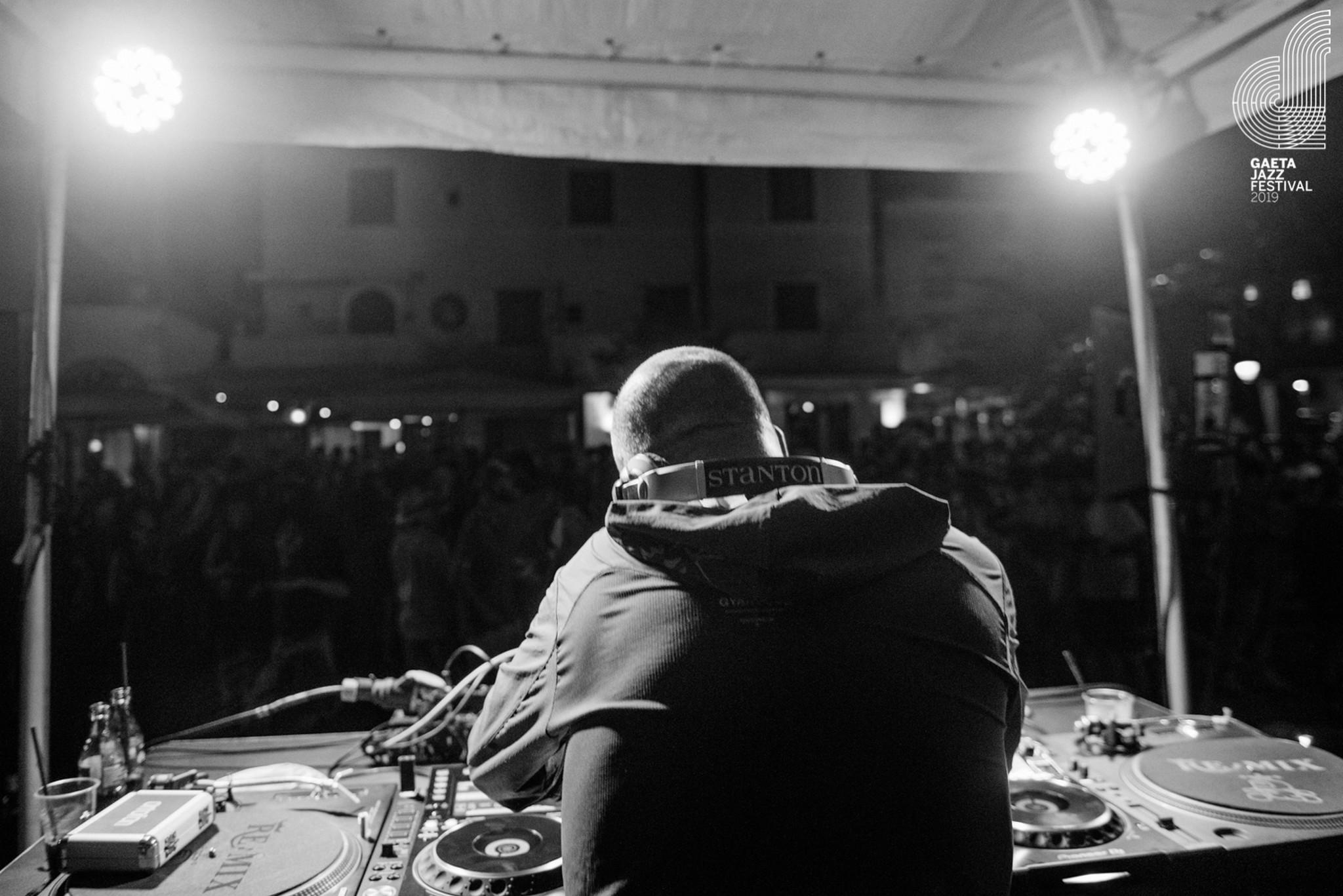 Flavia_Fiengo_Gaeta_Jazz_Festival_live_2019__00075