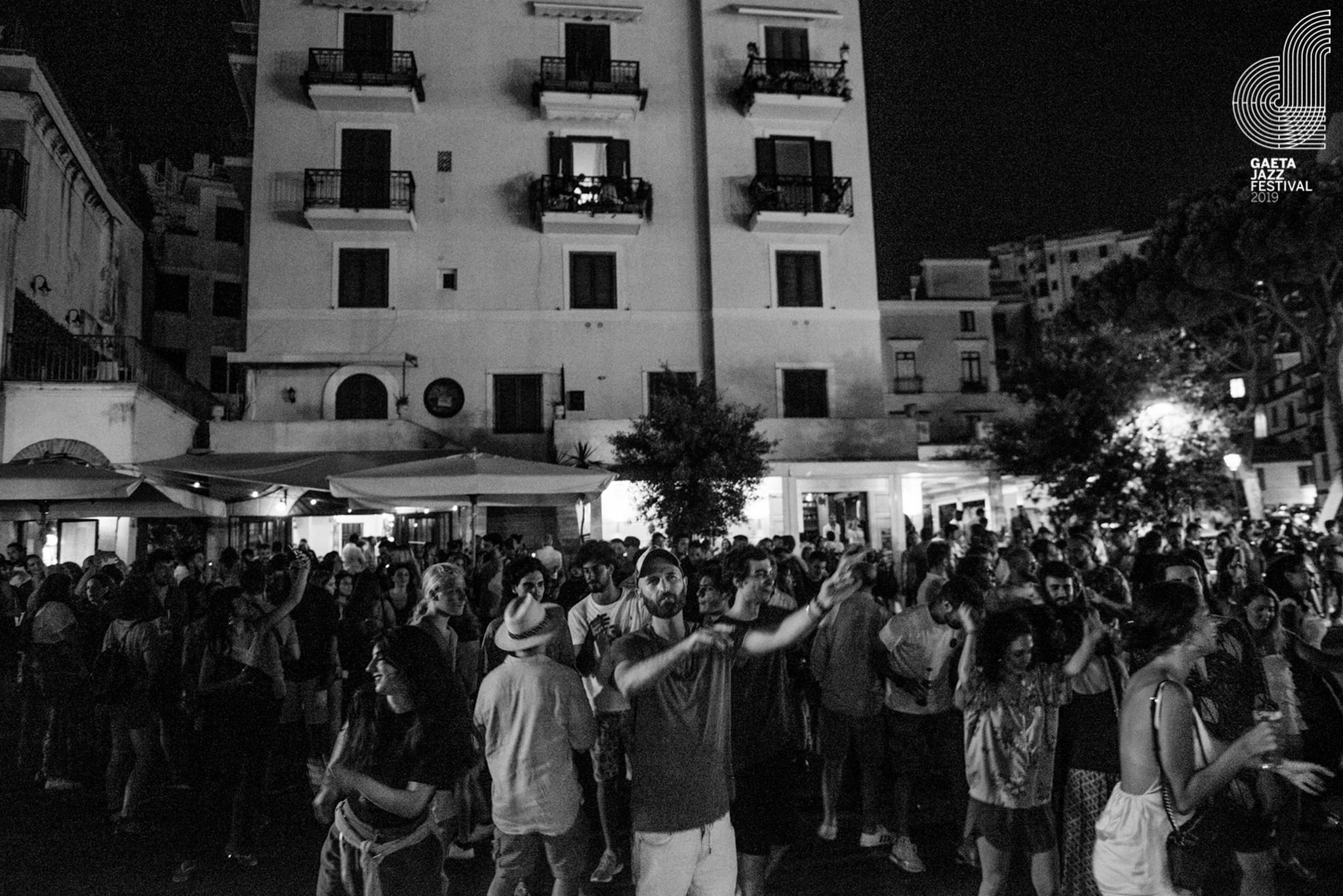 Flavia_Fiengo_Gaeta_Jazz_Festival_live_2019__00076