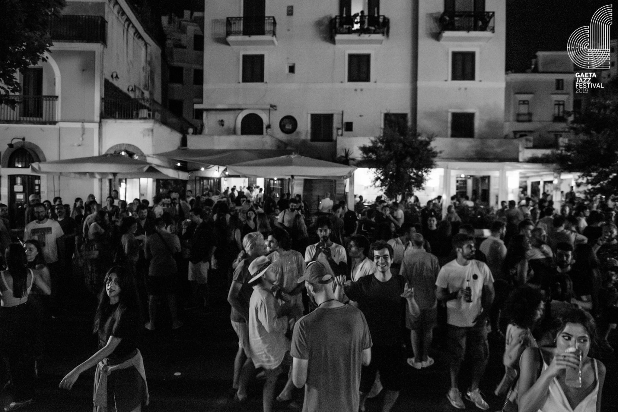 Flavia_Fiengo_Gaeta_Jazz_Festival_live_2019__00077