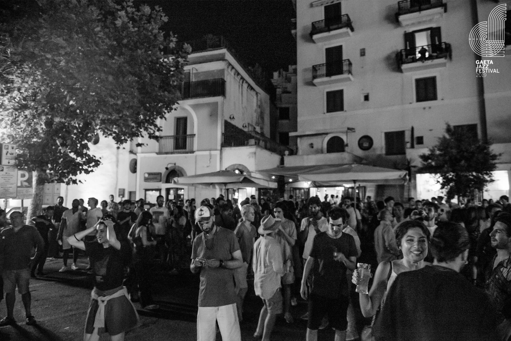 Flavia_Fiengo_Gaeta_Jazz_Festival_live_2019__00078