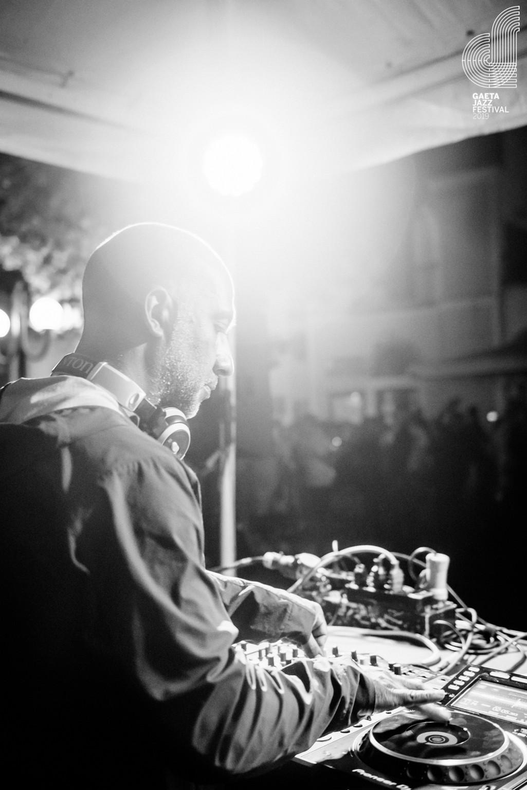 Flavia_Fiengo_Gaeta_Jazz_Festival_live_2019__00079