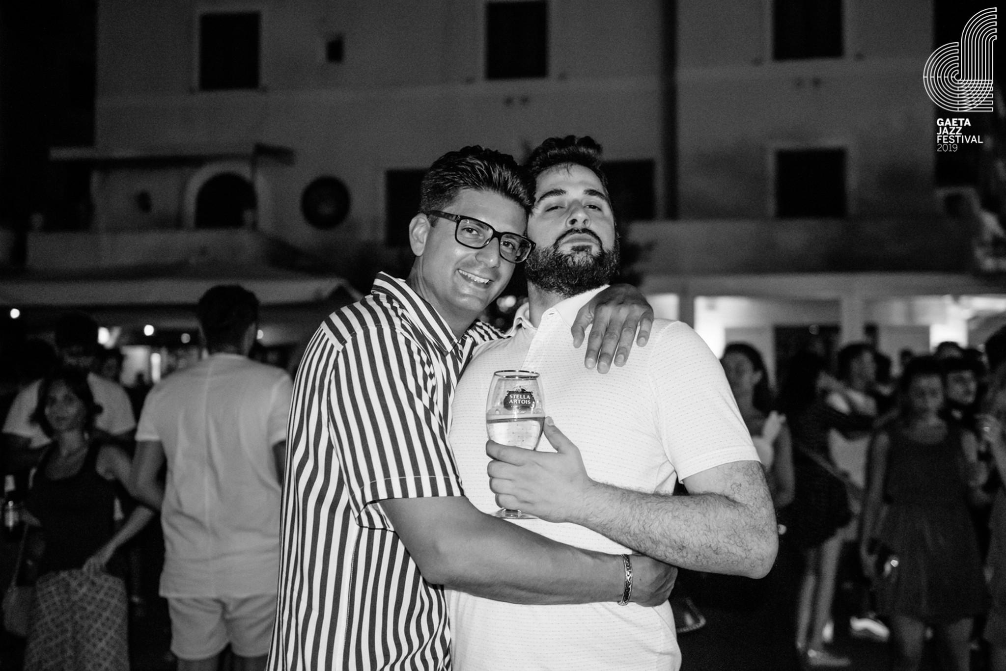 Flavia_Fiengo_Gaeta_Jazz_Festival_live_2019__00080