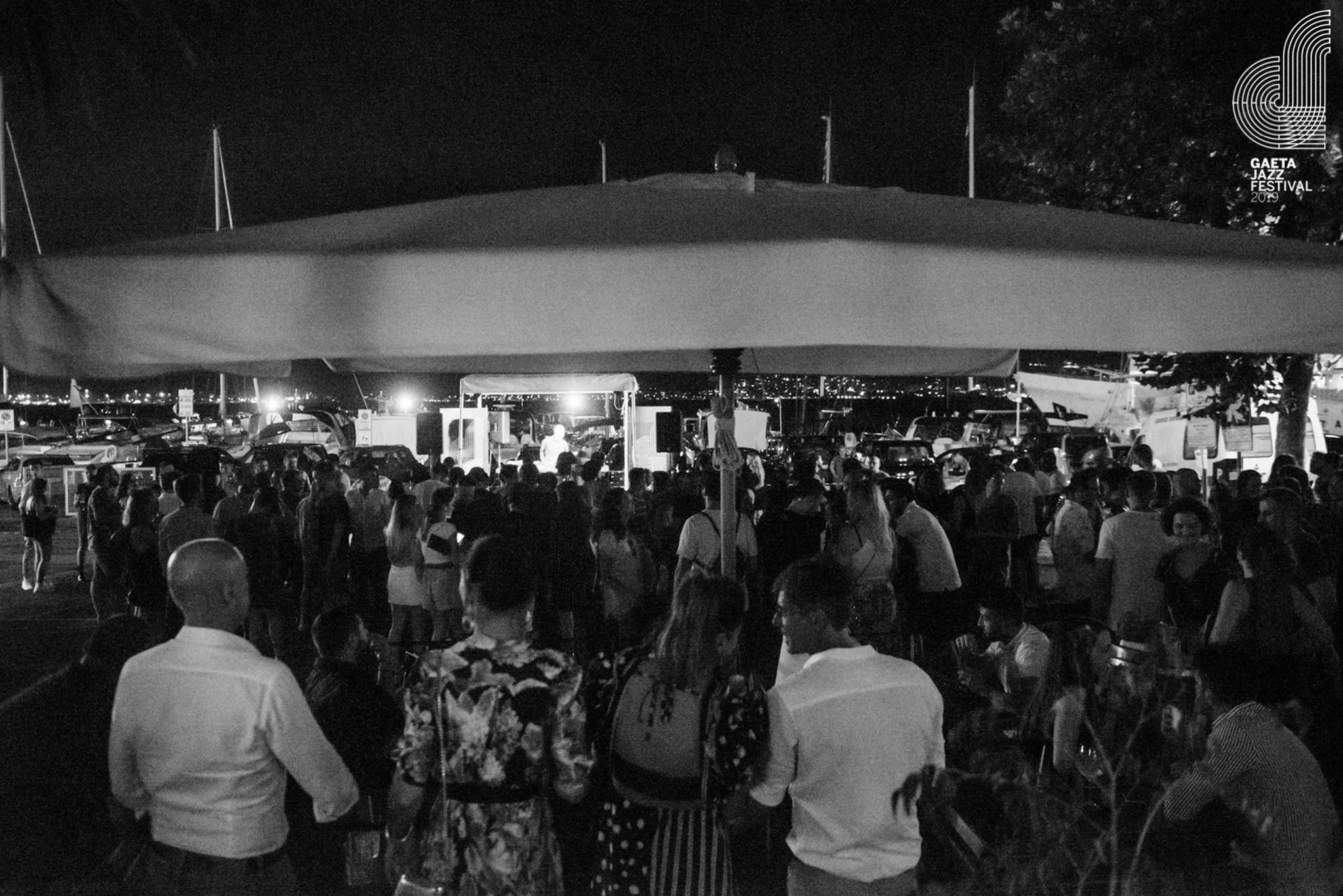 Flavia_Fiengo_Gaeta_Jazz_Festival_live_2019__00082