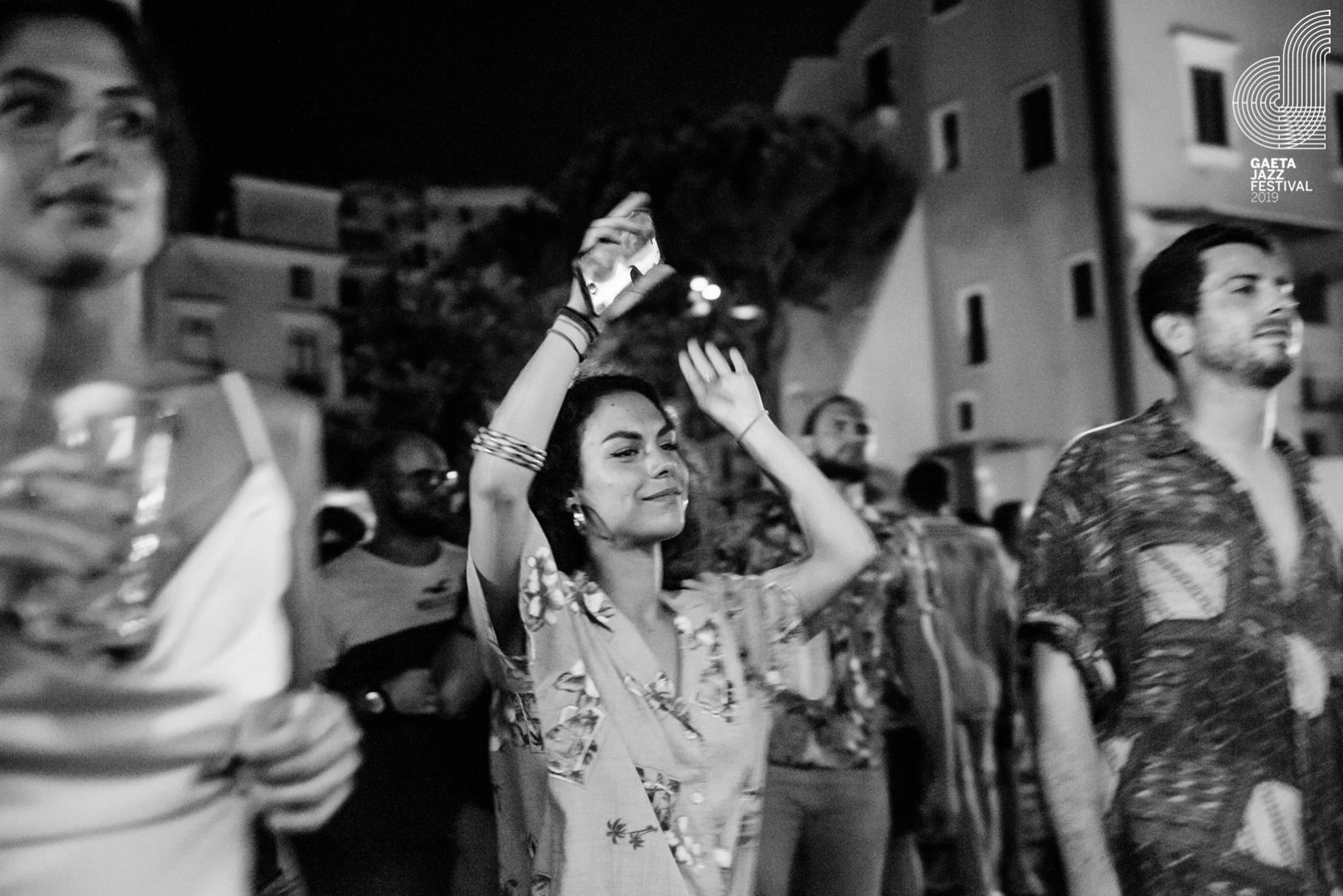 Flavia_Fiengo_Gaeta_Jazz_Festival_live_2019__00084