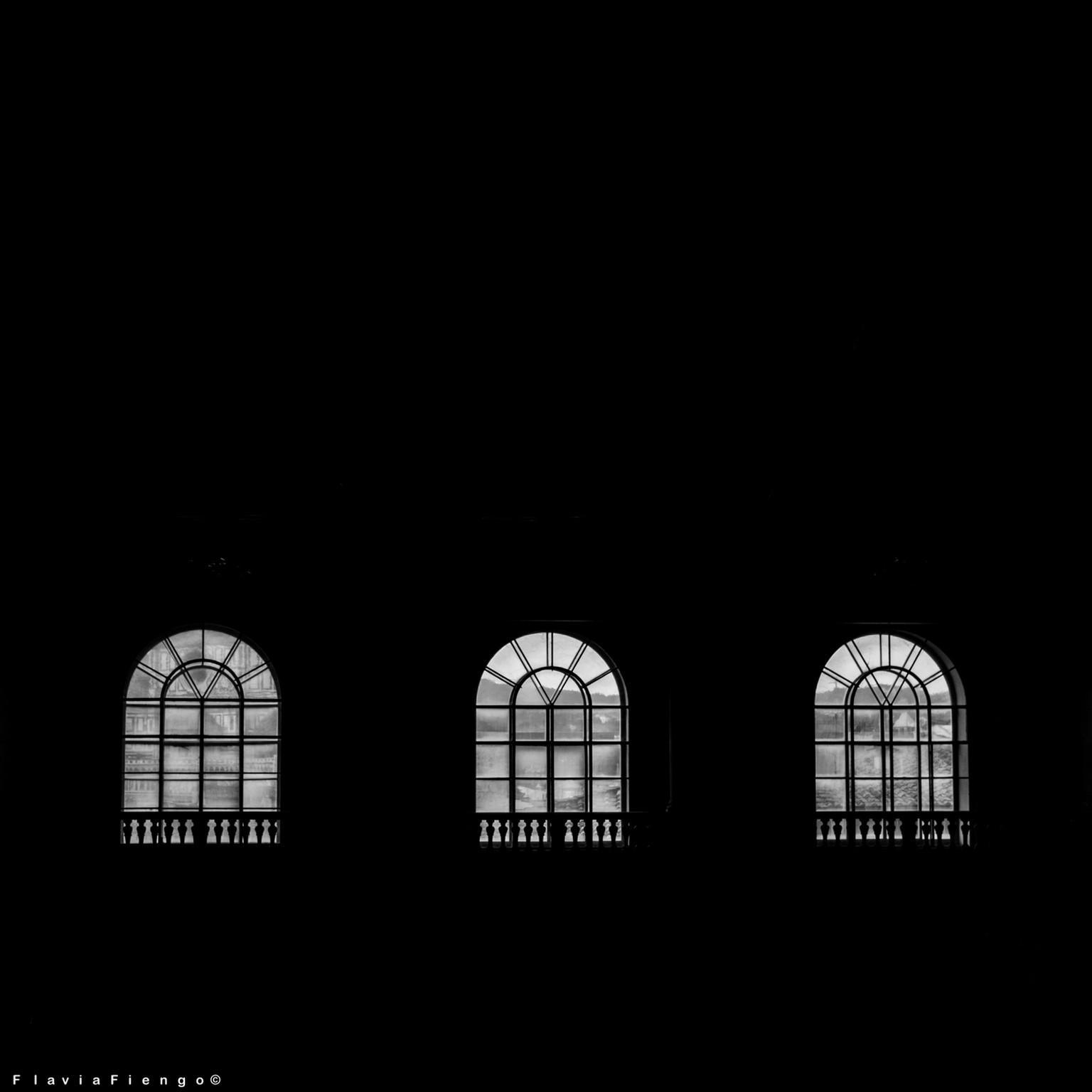 Flavia_Fiengo_Windows00011