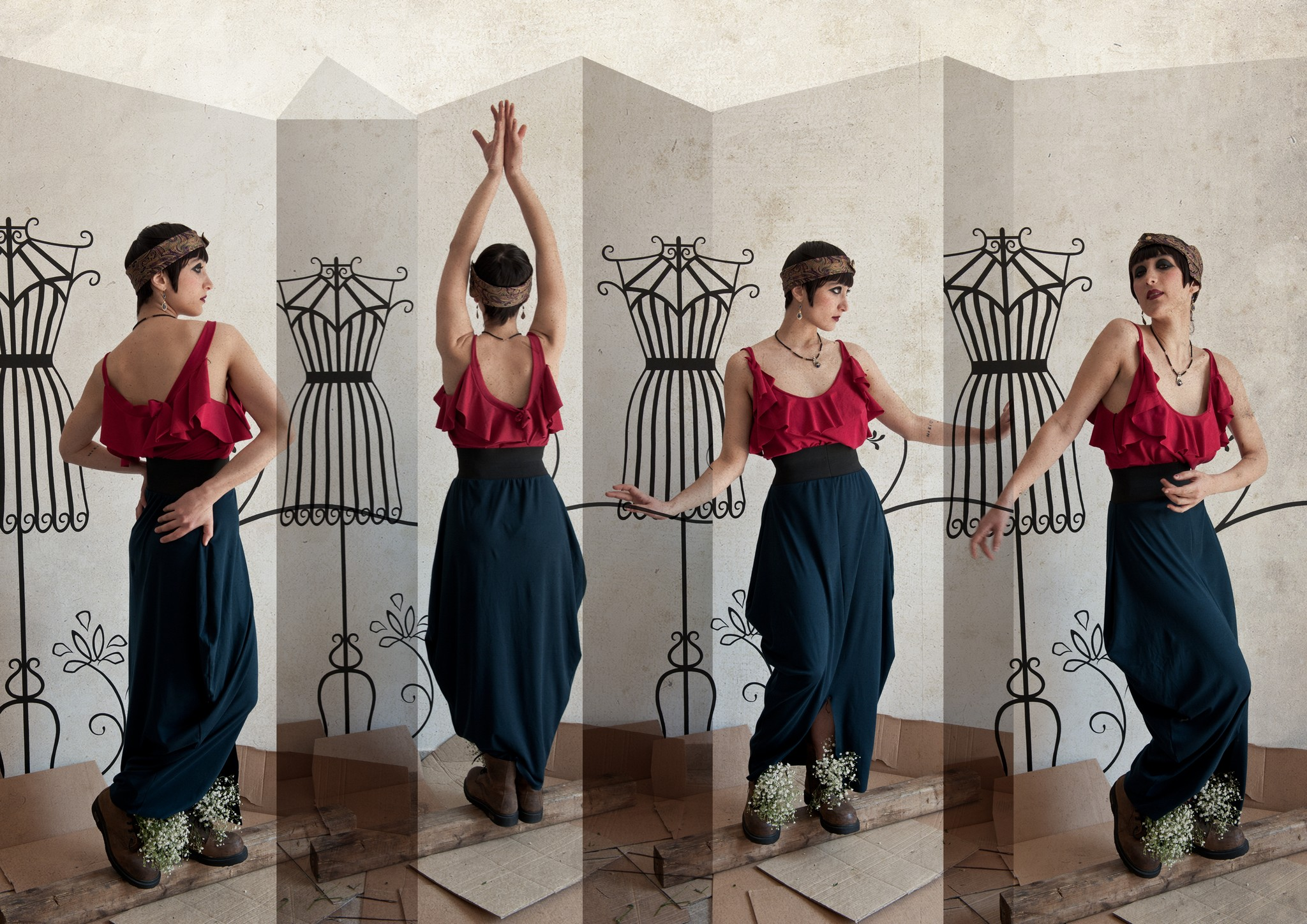 Flavia_Fiengo_fashion_00009